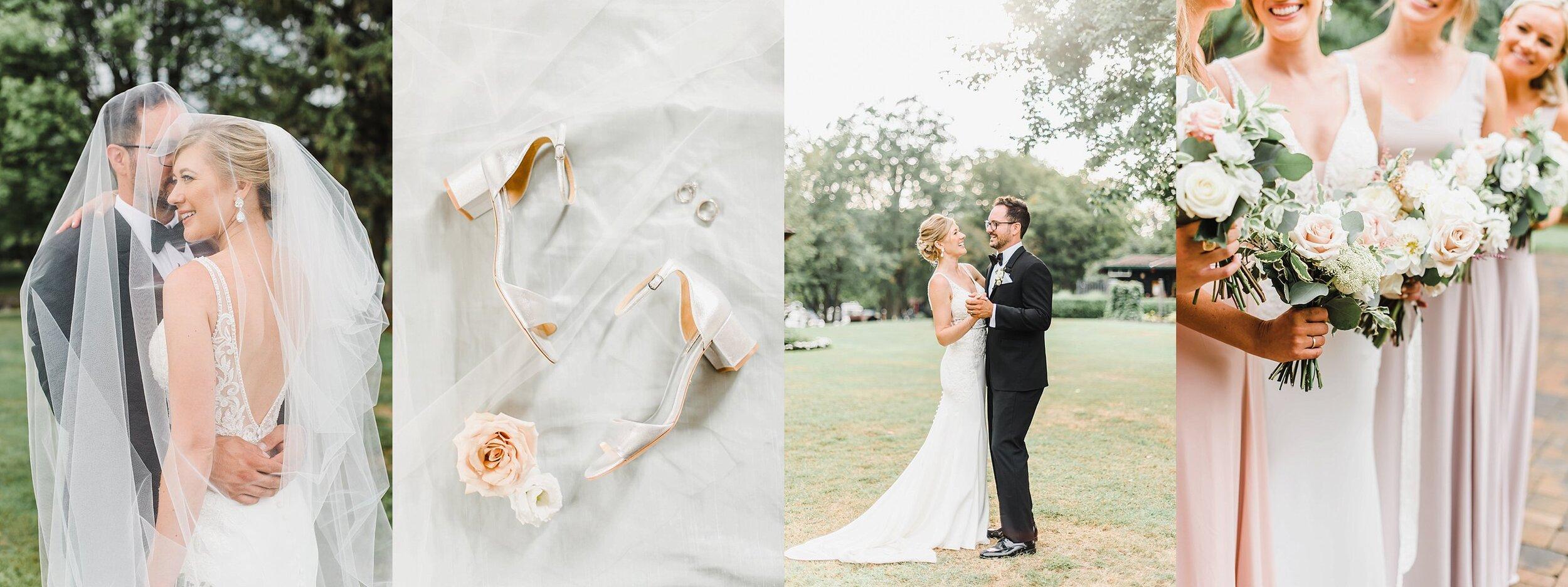 Katie + Ryan Fairmont Le Chateau Montebello Wedding.jpg