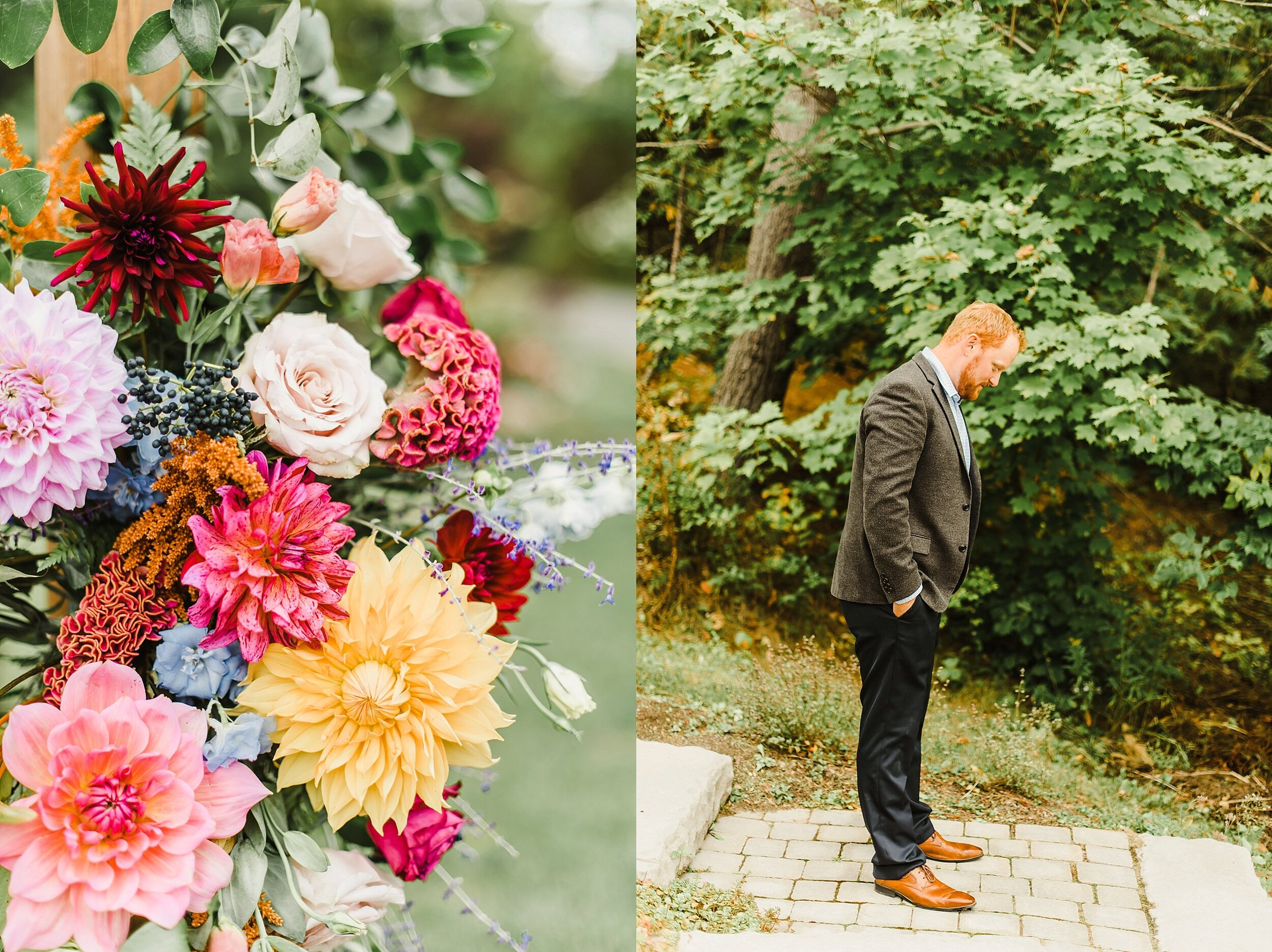 light airy indie fine art ottawa wedding photographer | Ali and Batoul Photography_1193.jpg
