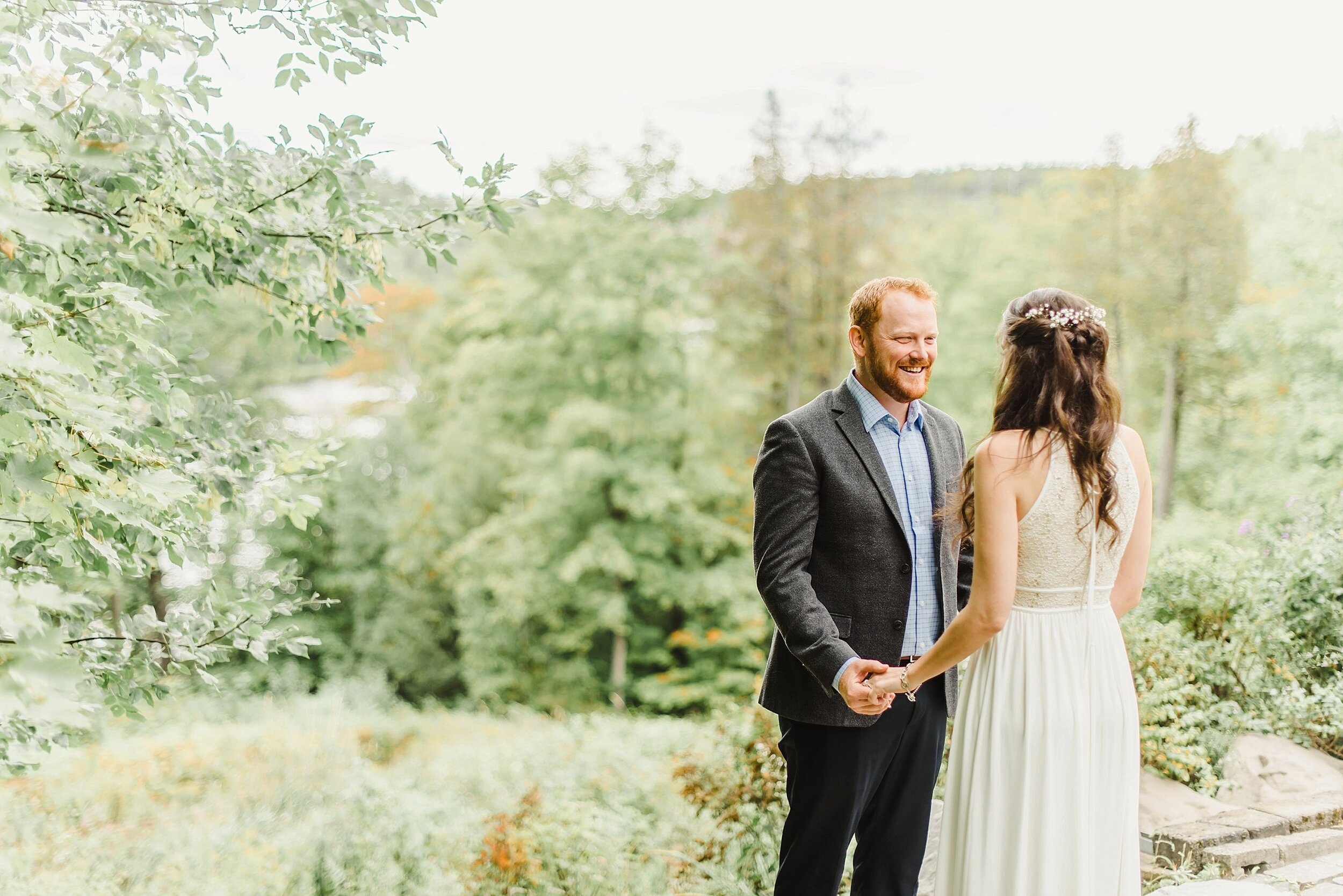 light airy indie fine art ottawa wedding photographer | Ali and Batoul Photography_1196.jpg