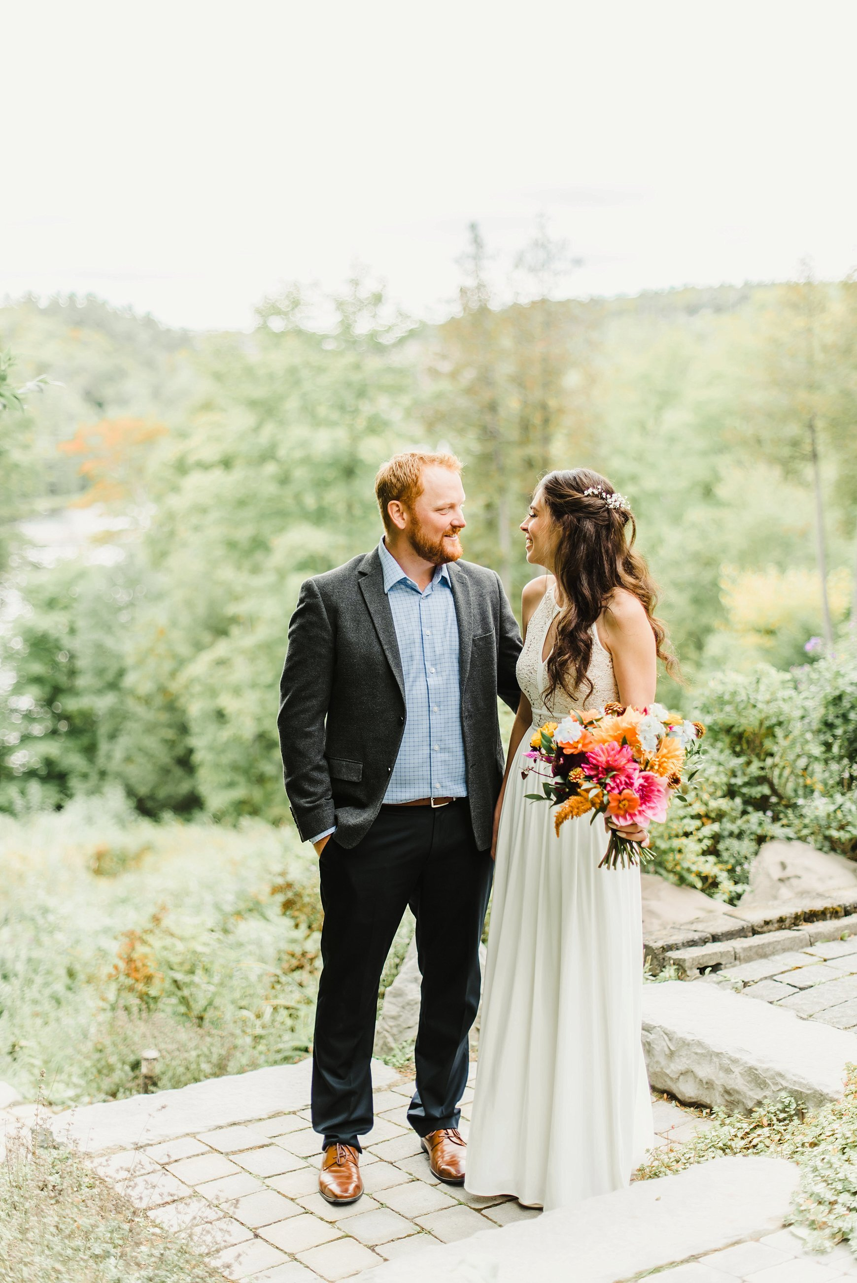 light airy indie fine art ottawa wedding photographer | Ali and Batoul Photography_1198.jpg