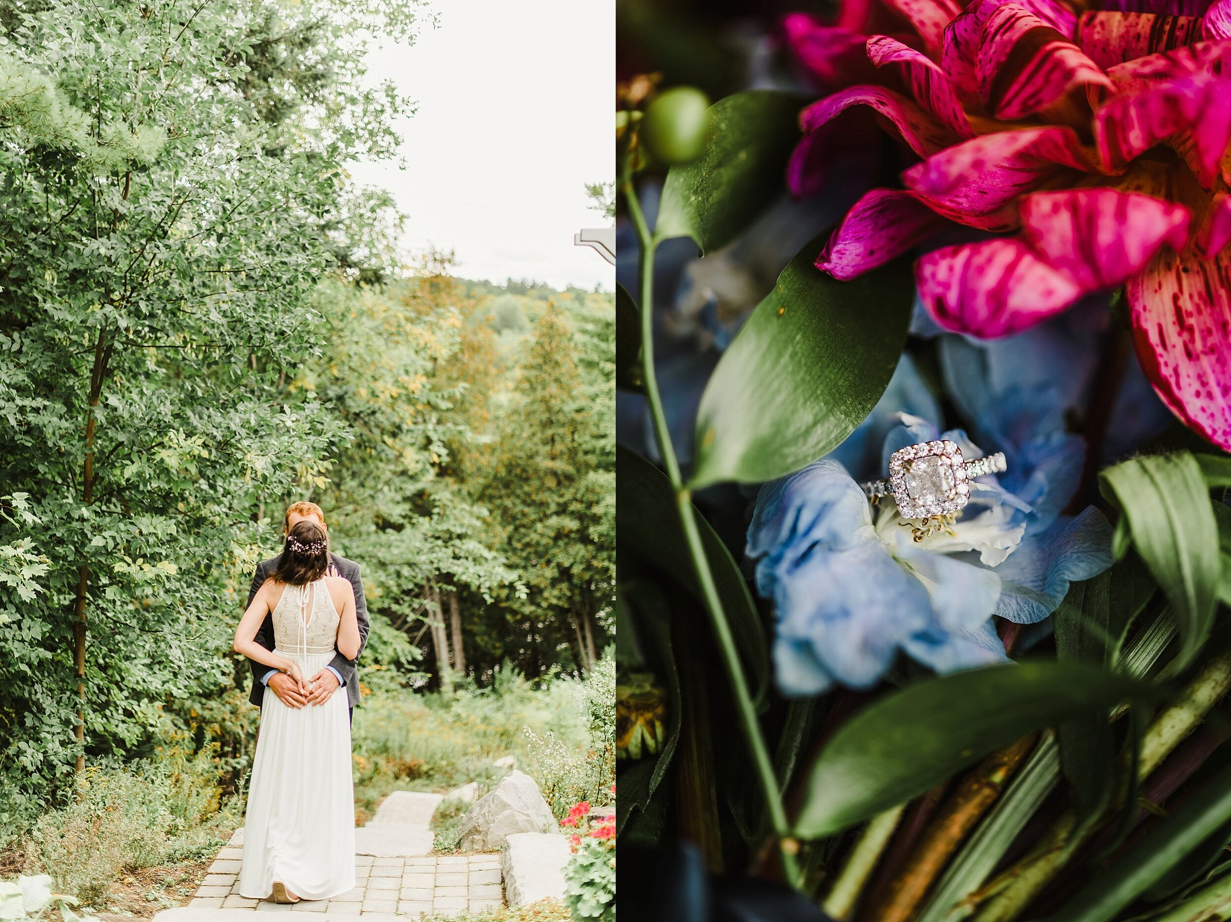 light airy indie fine art ottawa wedding photographer | Ali and Batoul Photography_1197.jpg