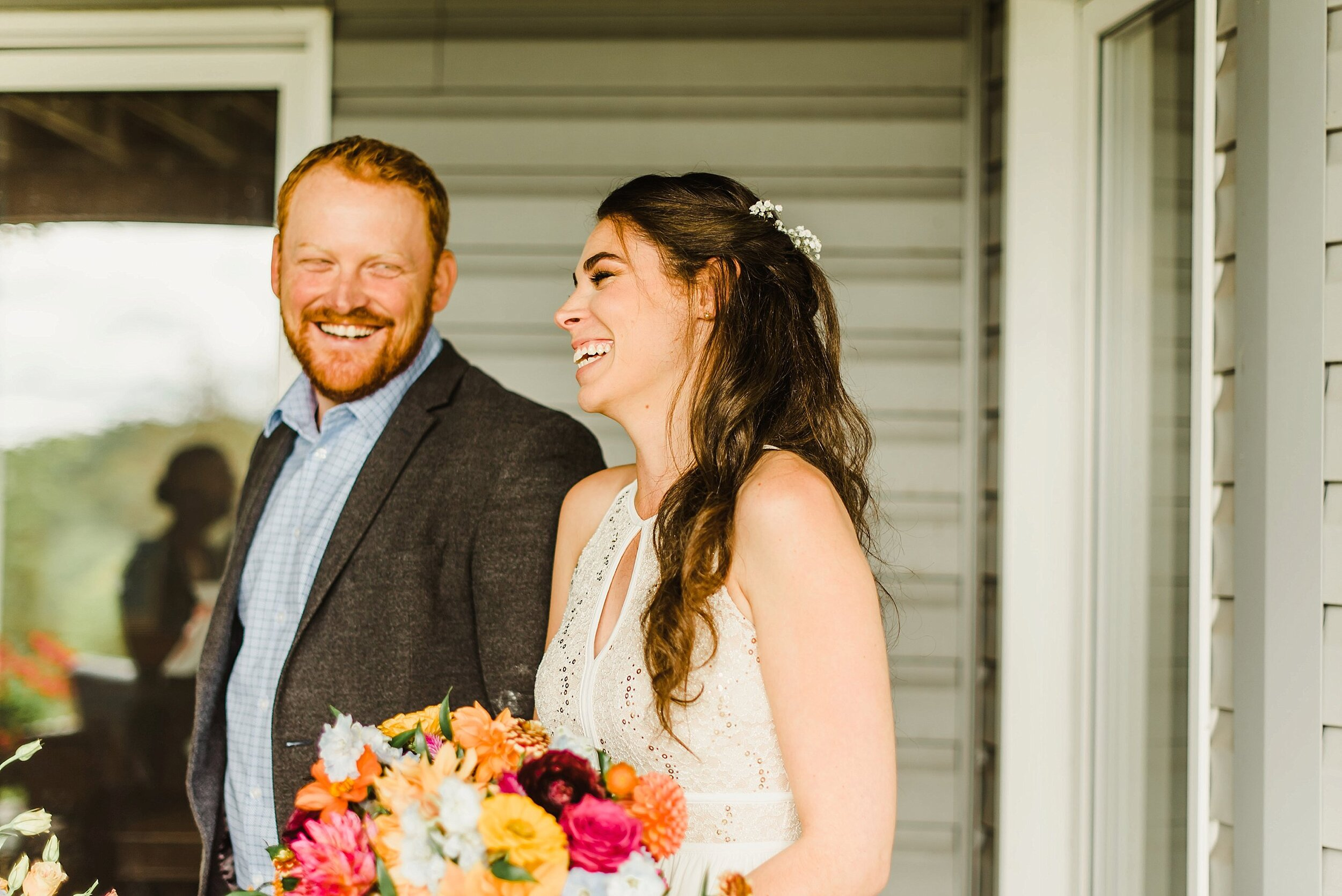 light airy indie fine art ottawa wedding photographer | Ali and Batoul Photography_1209.jpg