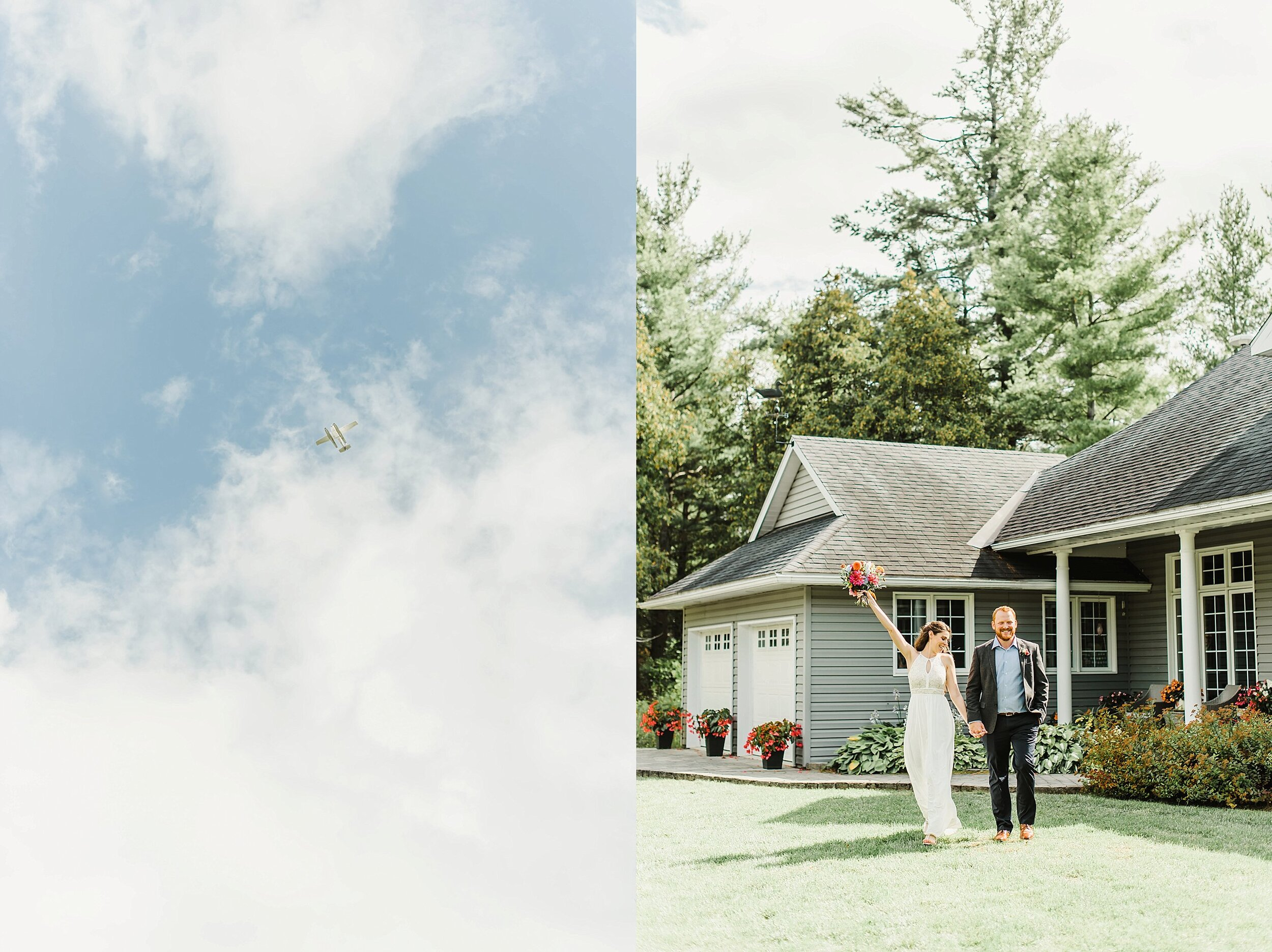 light airy indie fine art ottawa wedding photographer | Ali and Batoul Photography_1230.jpg