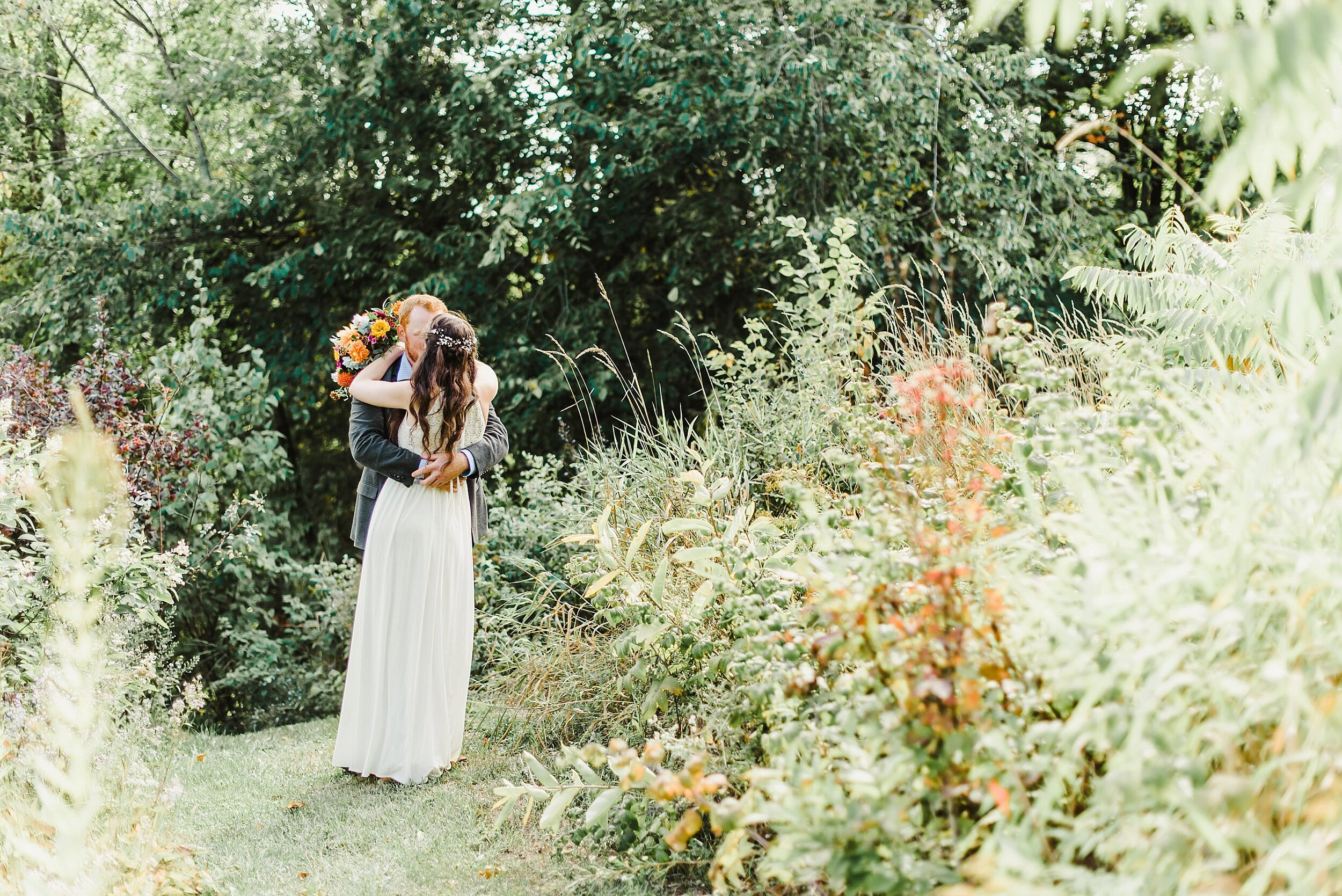 light airy indie fine art ottawa wedding photographer | Ali and Batoul Photography_1238.jpg