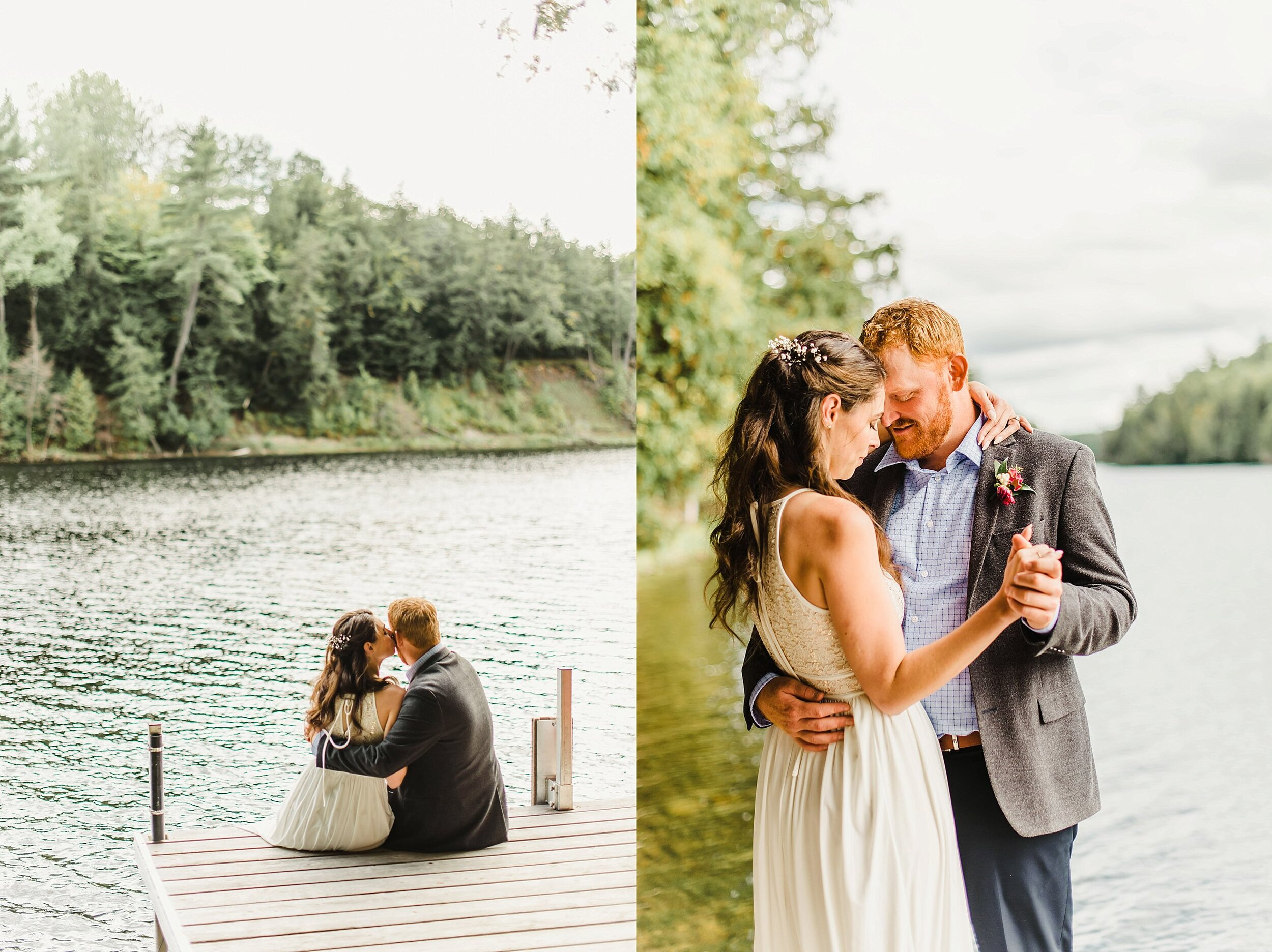 light airy indie fine art ottawa wedding photographer | Ali and Batoul Photography_1251.jpg