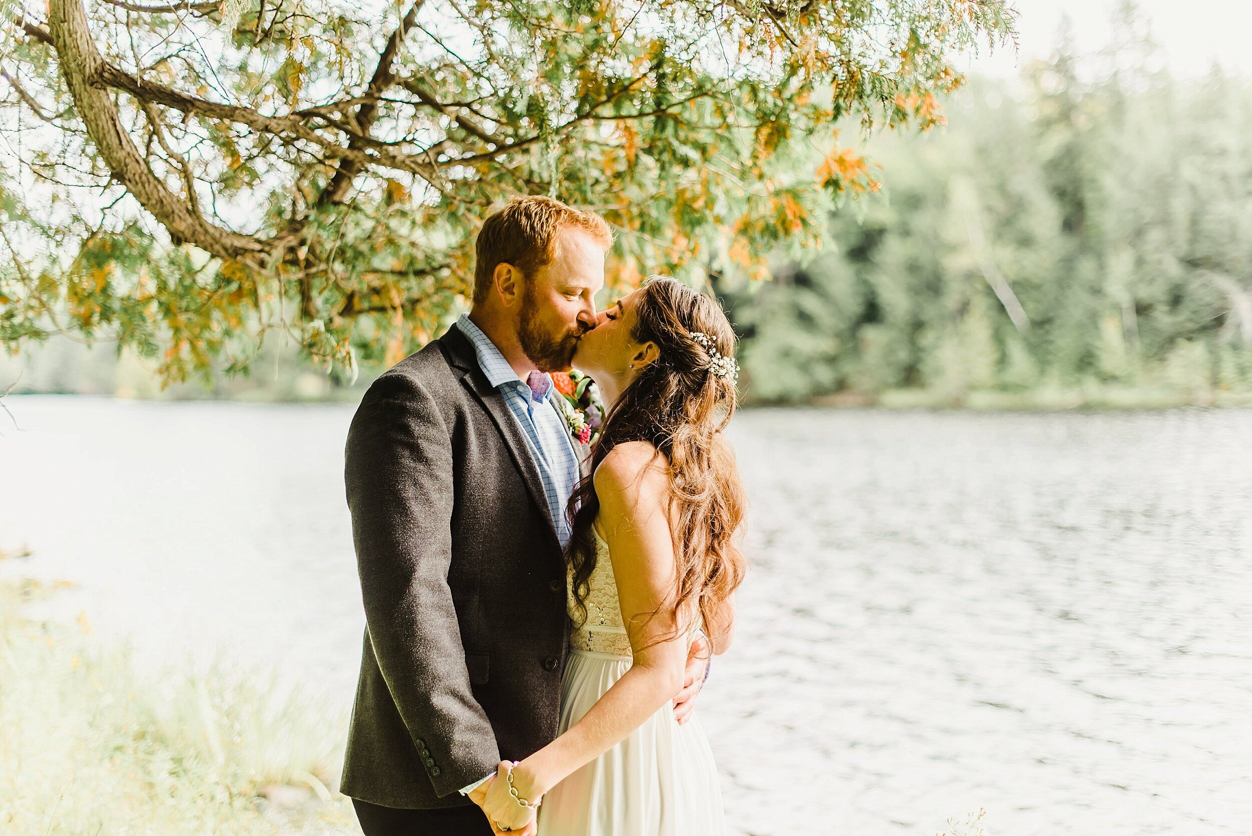 light airy indie fine art ottawa wedding photographer | Ali and Batoul Photography_1257.jpg