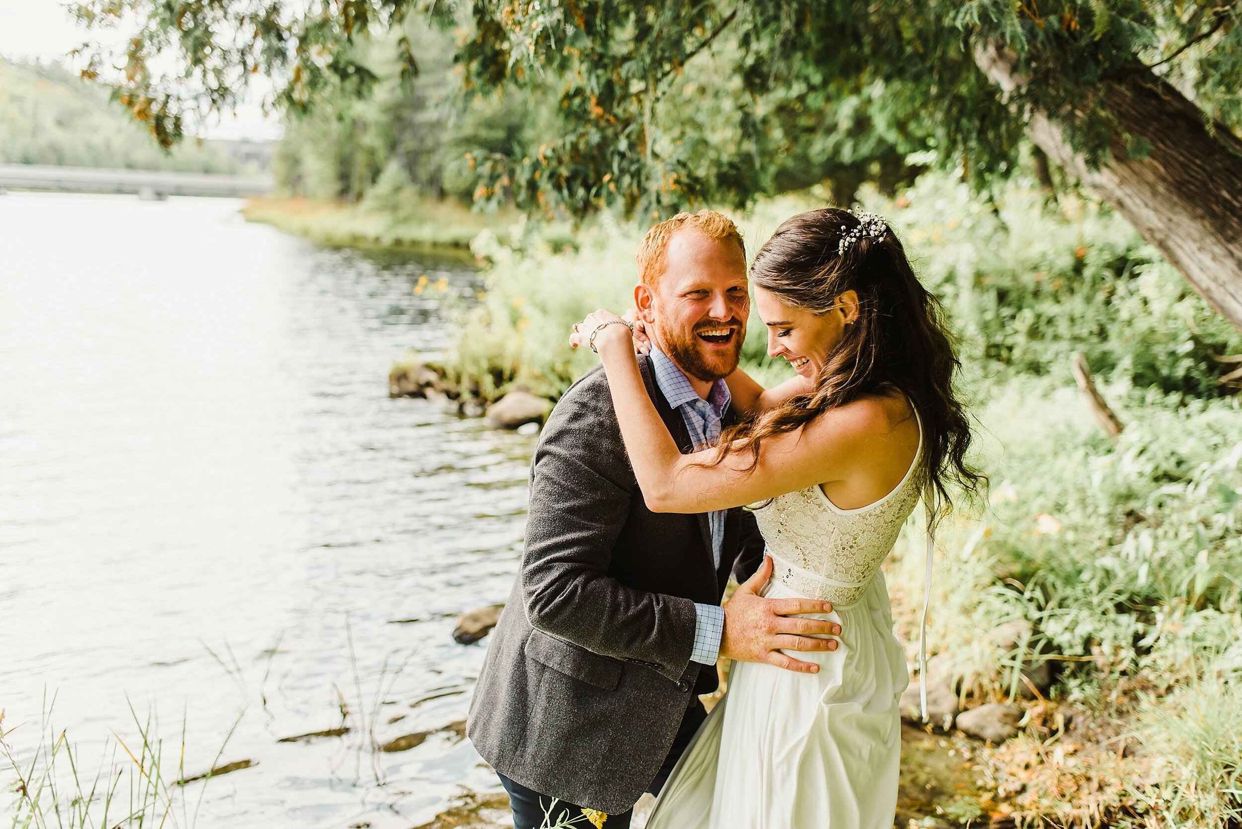 light airy indie fine art ottawa wedding photographer | Ali and Batoul Photography_1263.jpg