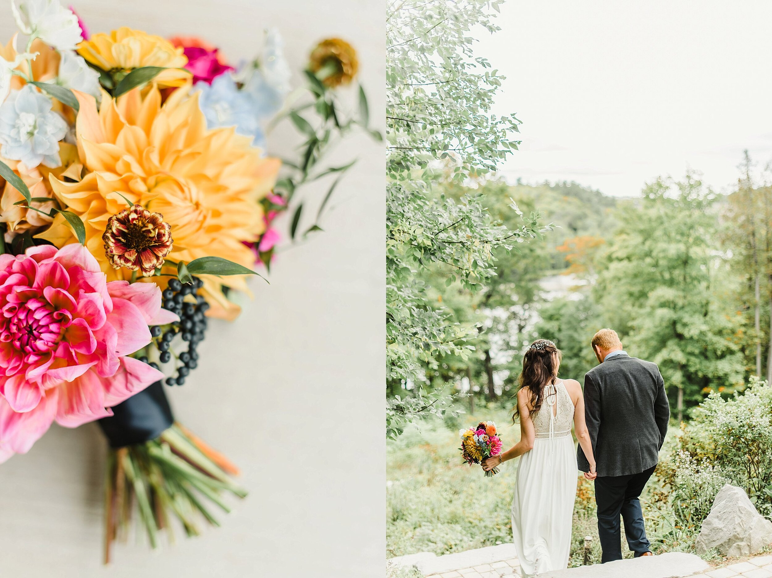 light airy indie fine art ottawa wedding photographer | Ali and Batoul Photography_1269.jpg