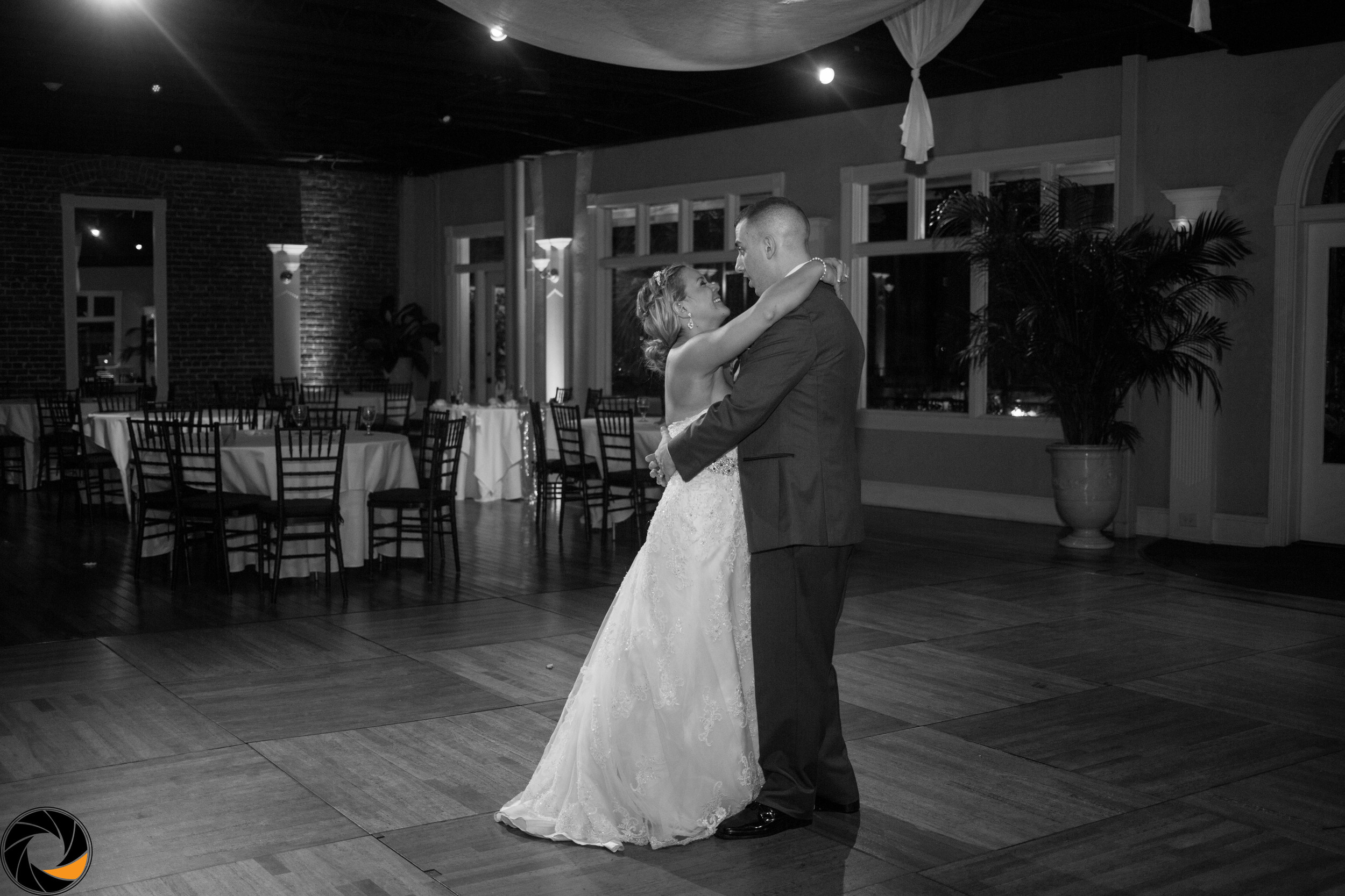st augustine wedding photography