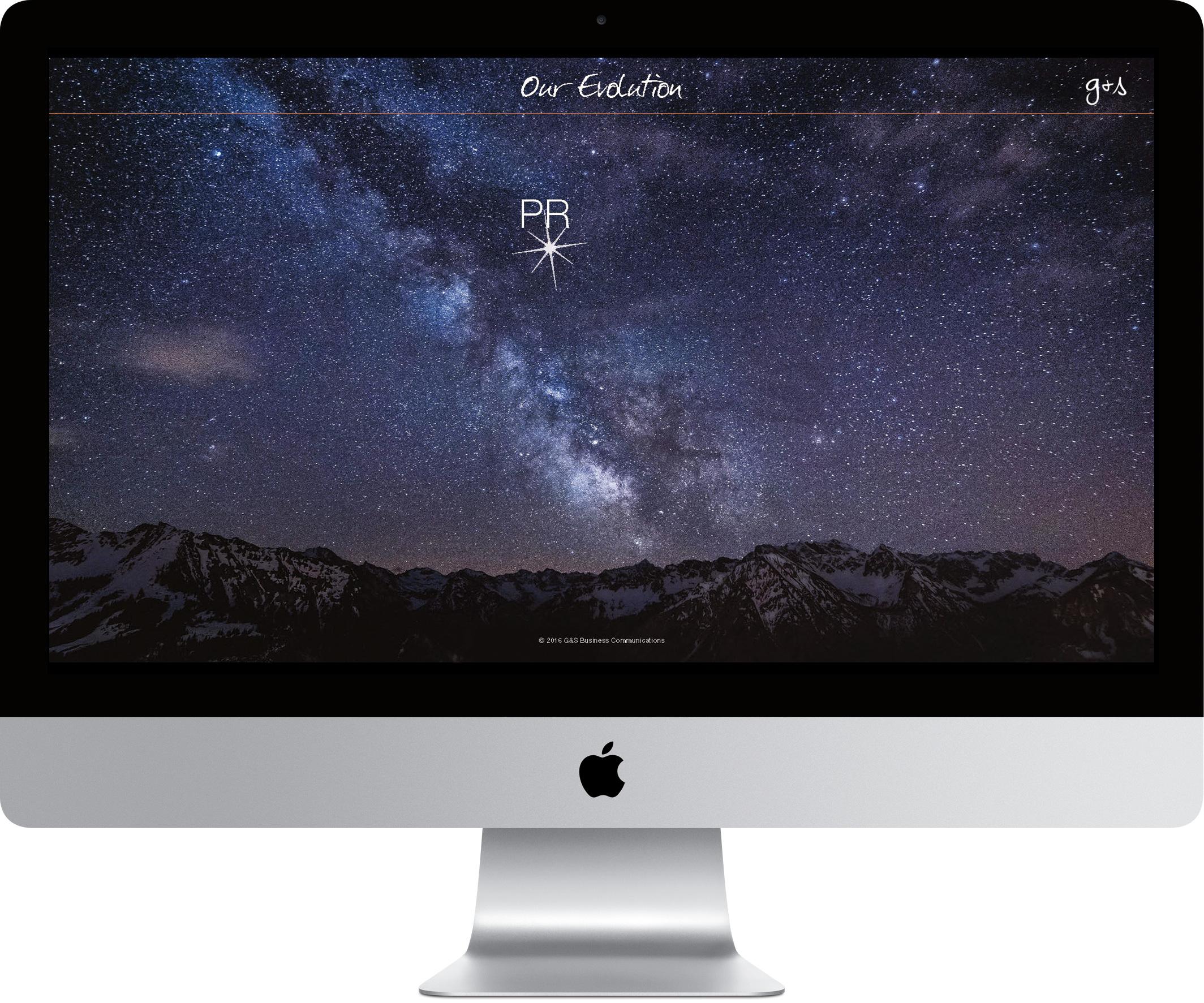 Screen-7.jpg