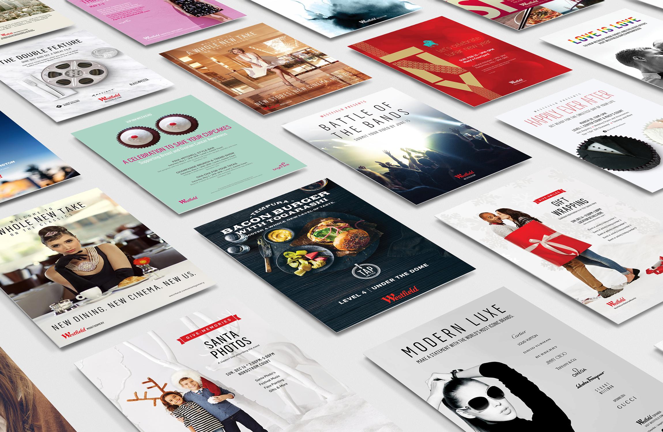 03-Westfield-Posters-3D-Grid.jpg