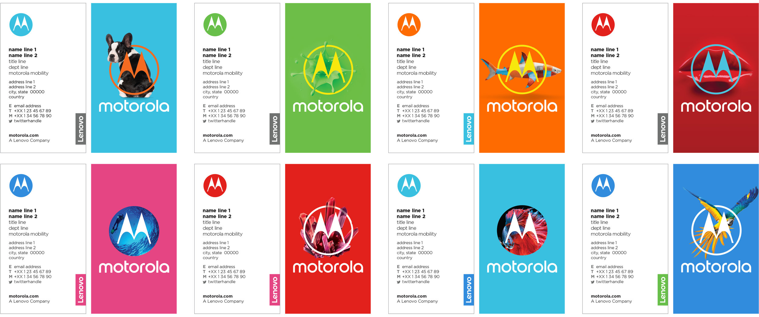 Moto-Business-Cards.jpg