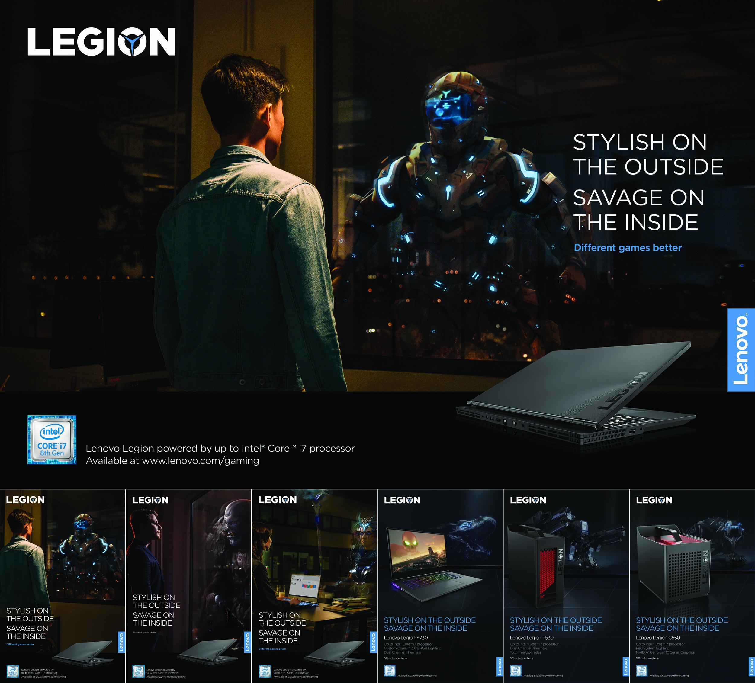 Legion-KV-1.jpg