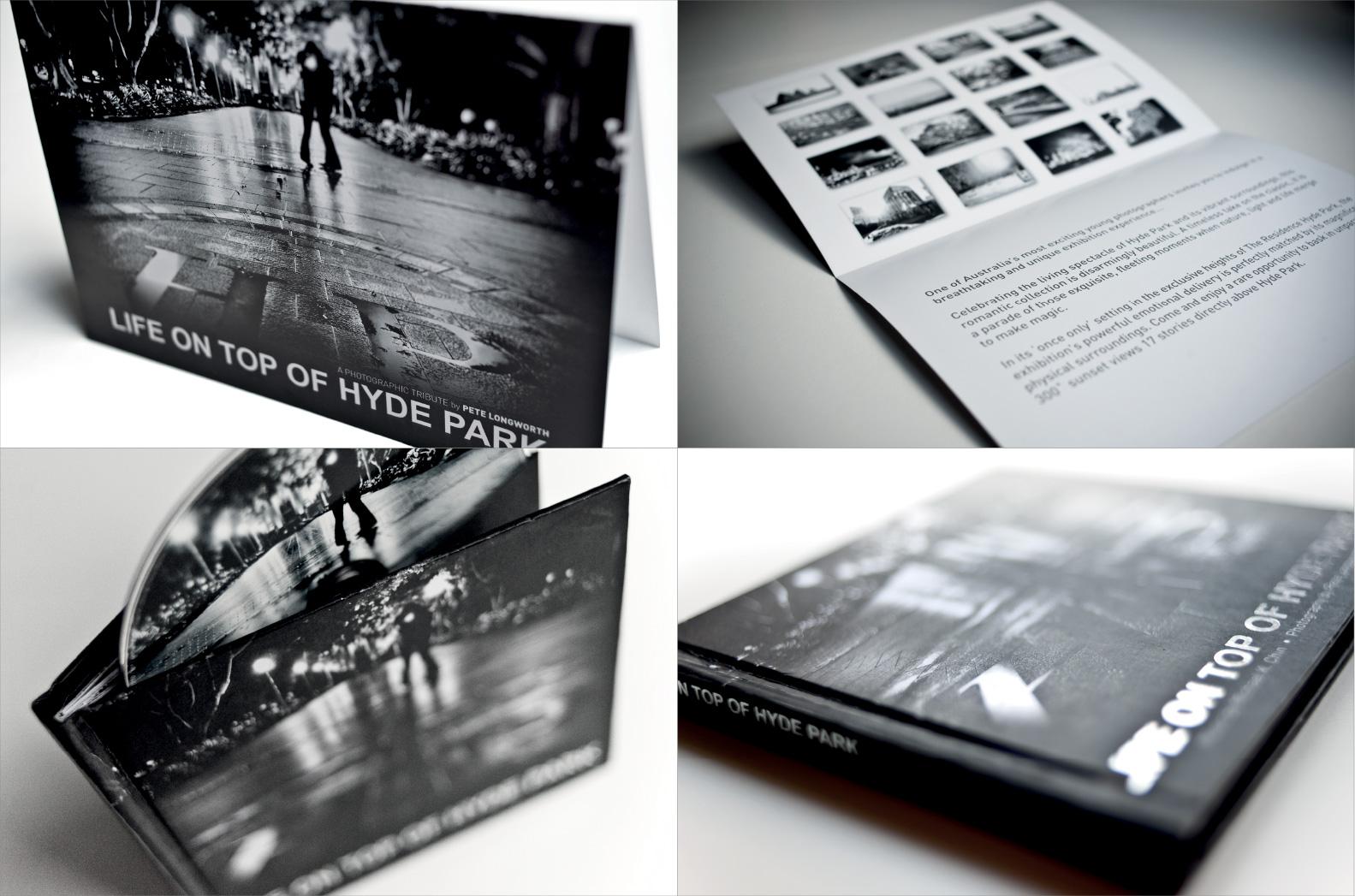 08-Invite-CD.jpg