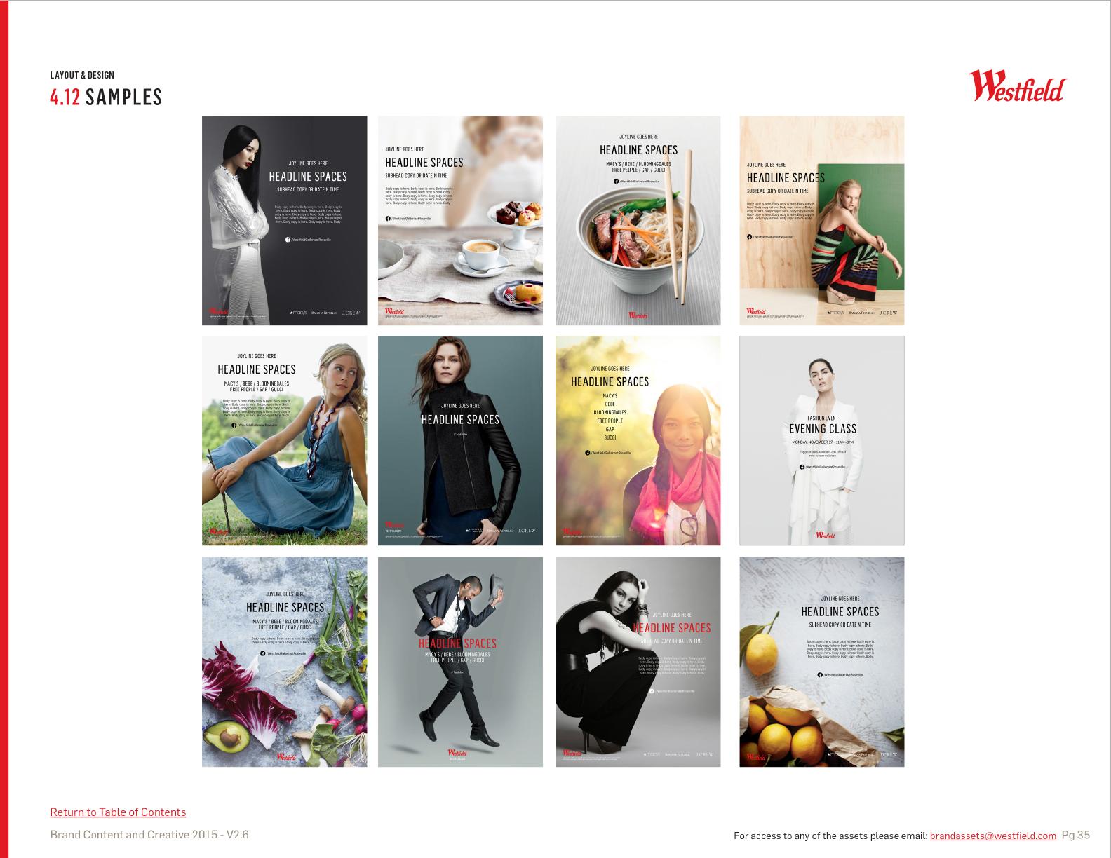 06-examples.jpg