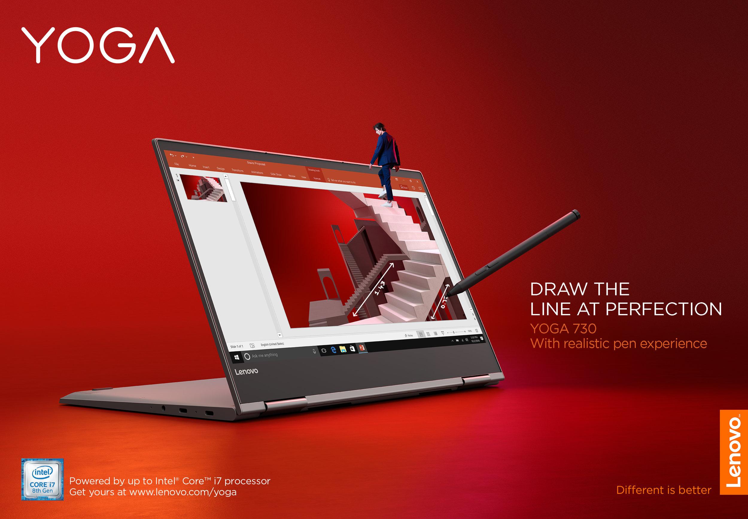 Yoga-730.jpg