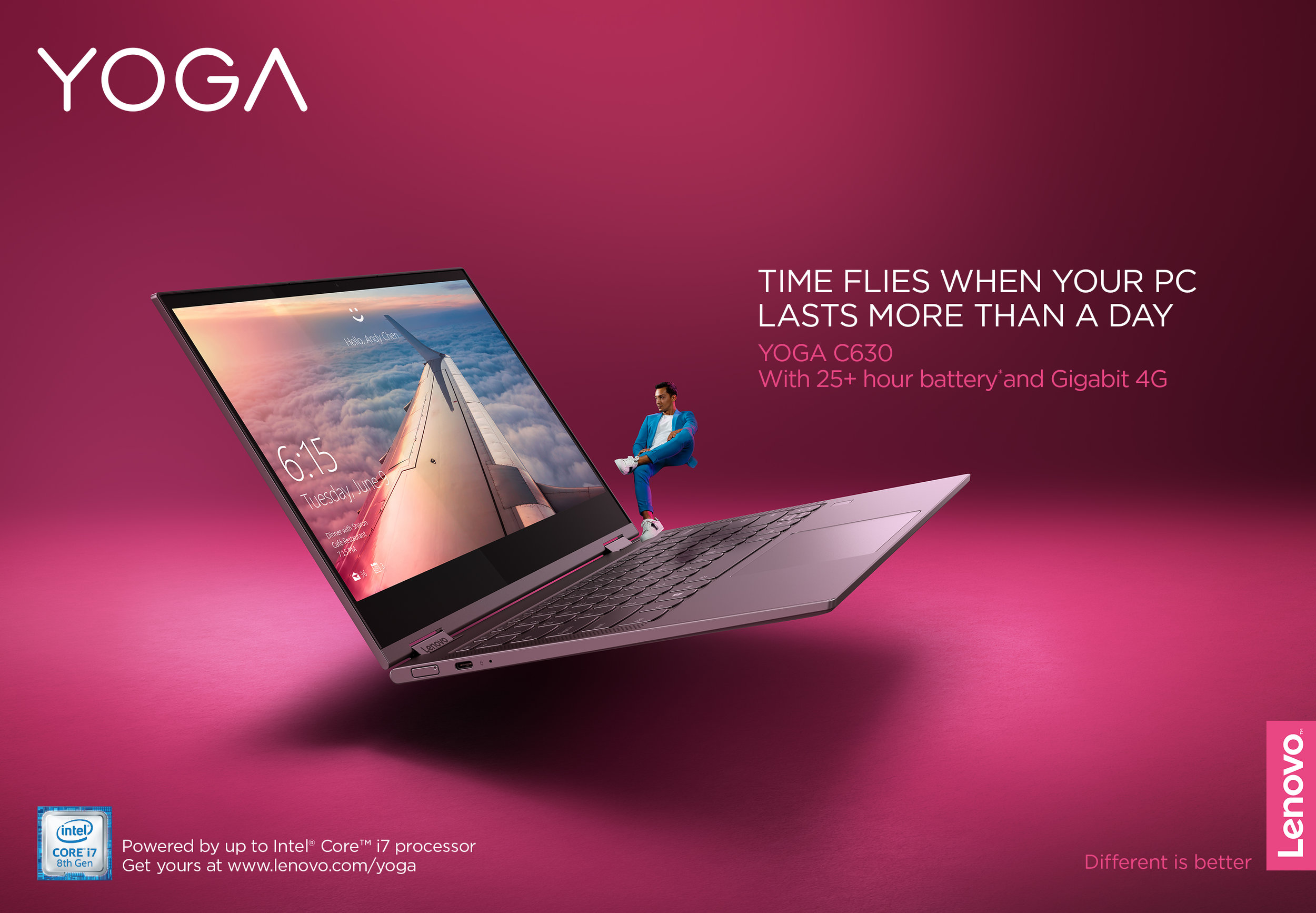 Yoga-C630.jpg