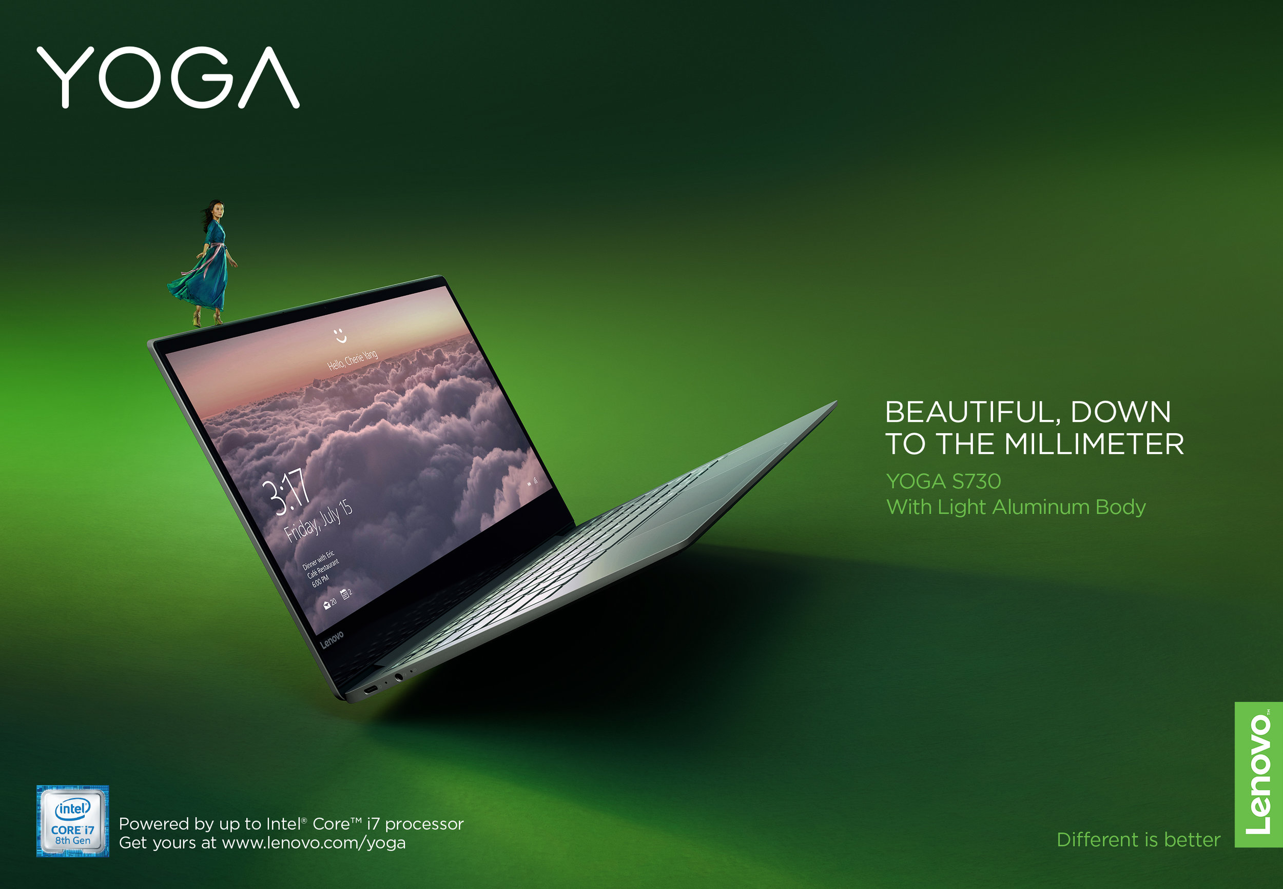 Yoga-S730.jpg
