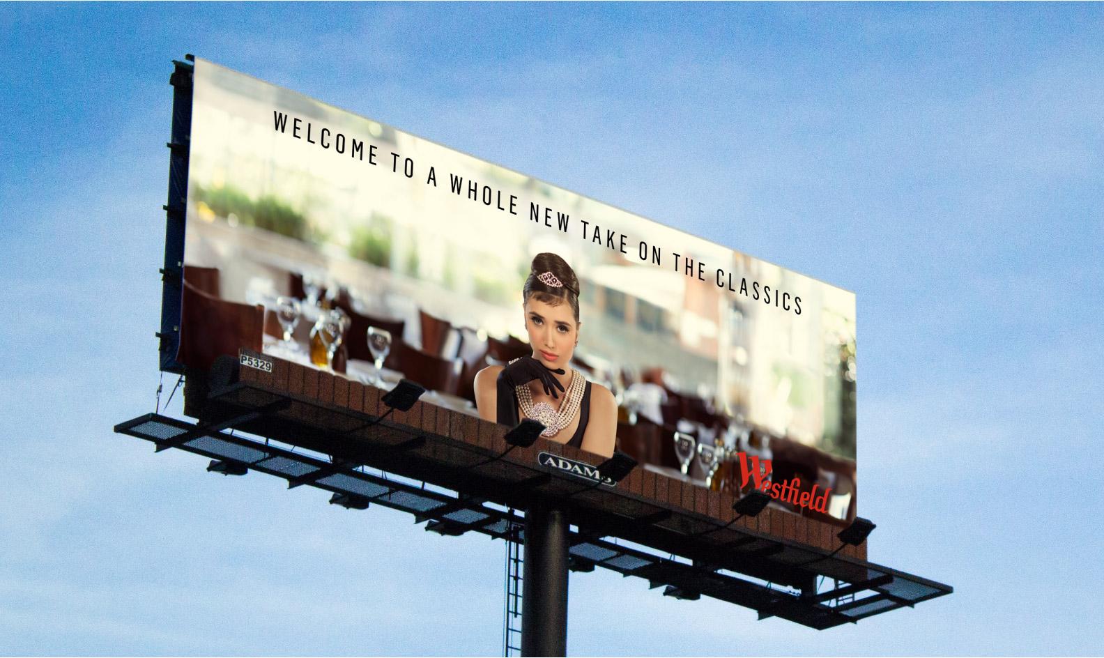 Mont-04-Billboard.jpg