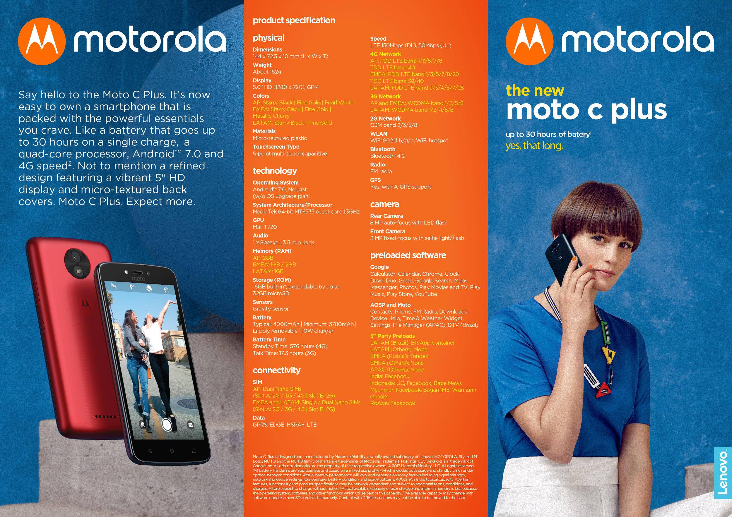 Moto_C_Plus_Brochure-1.jpg