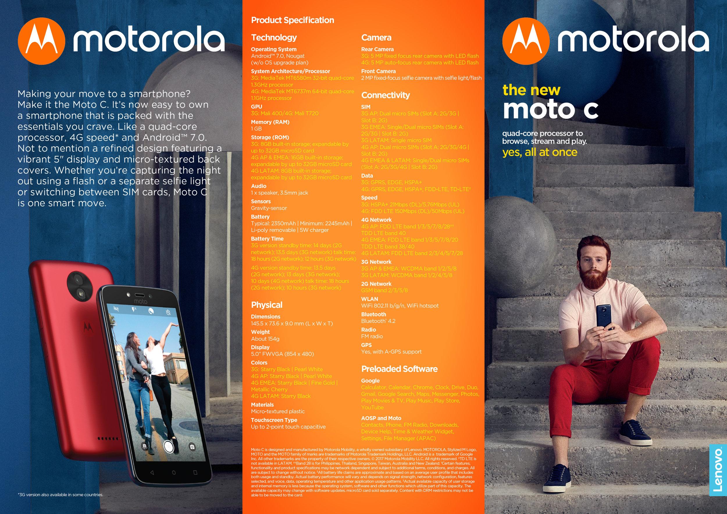 Moto_C_Brochure-1.jpg