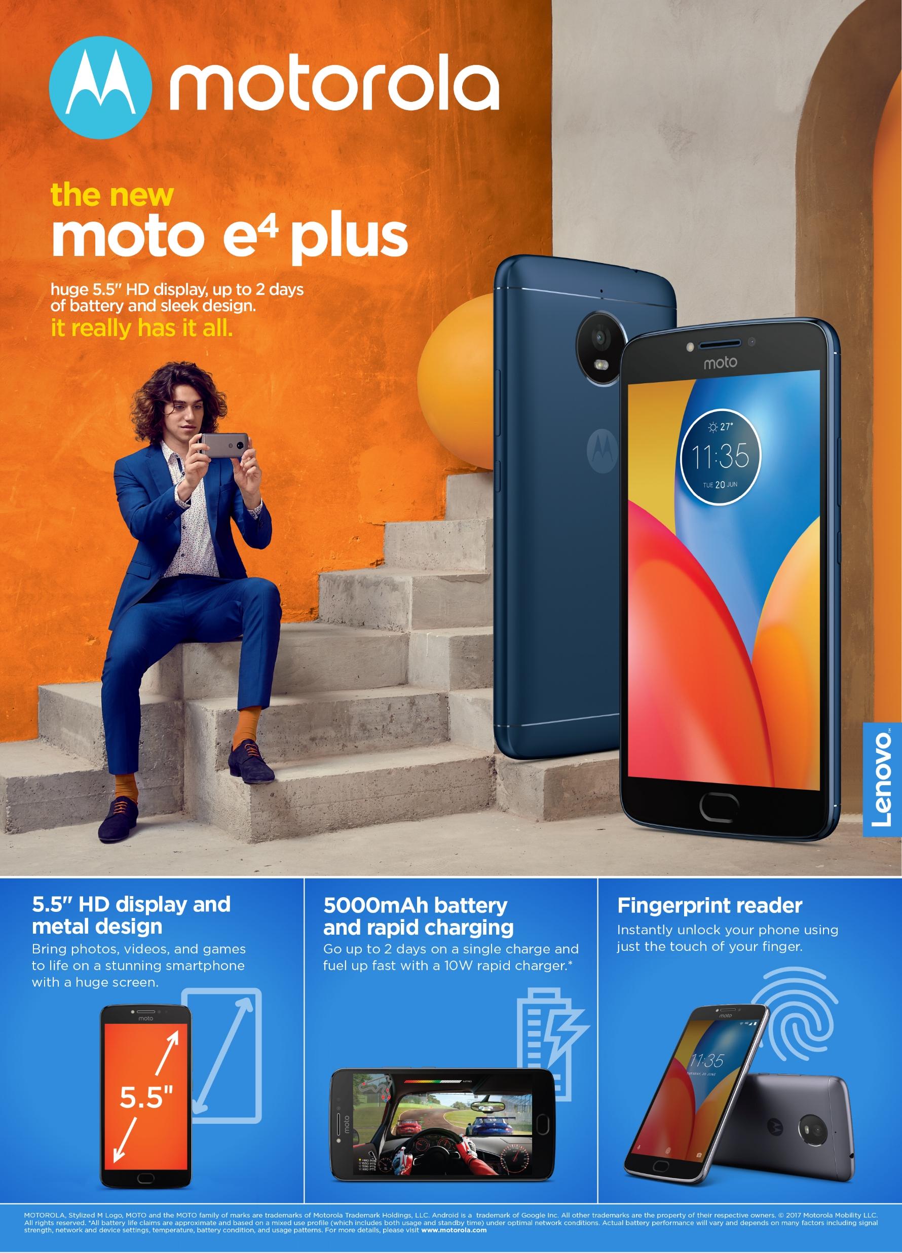 Moto E4 Plus ROW Vertical Poster.jpg