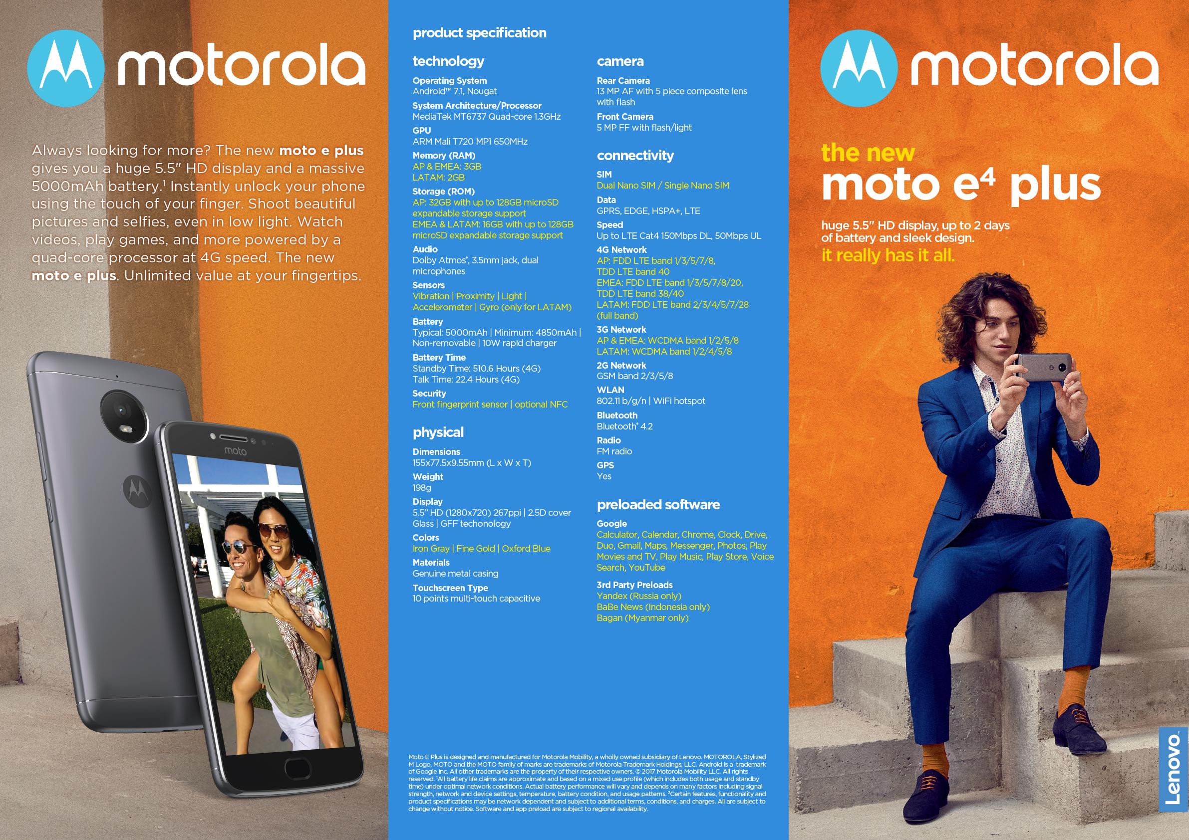 Moto E4 Plus ROW - Brochure-1.jpg