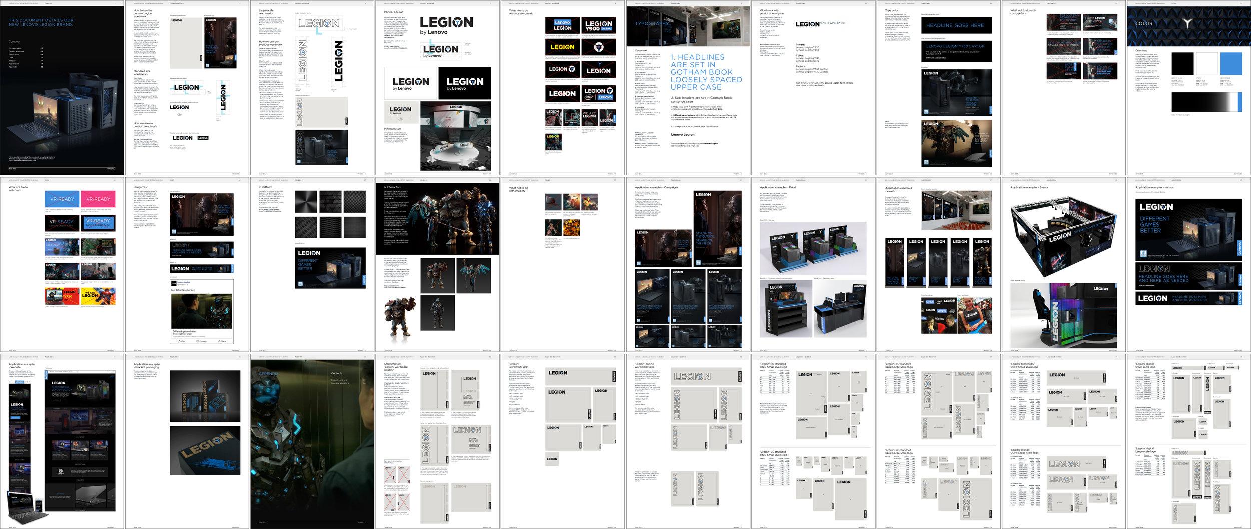 Legion-guides-2.jpg