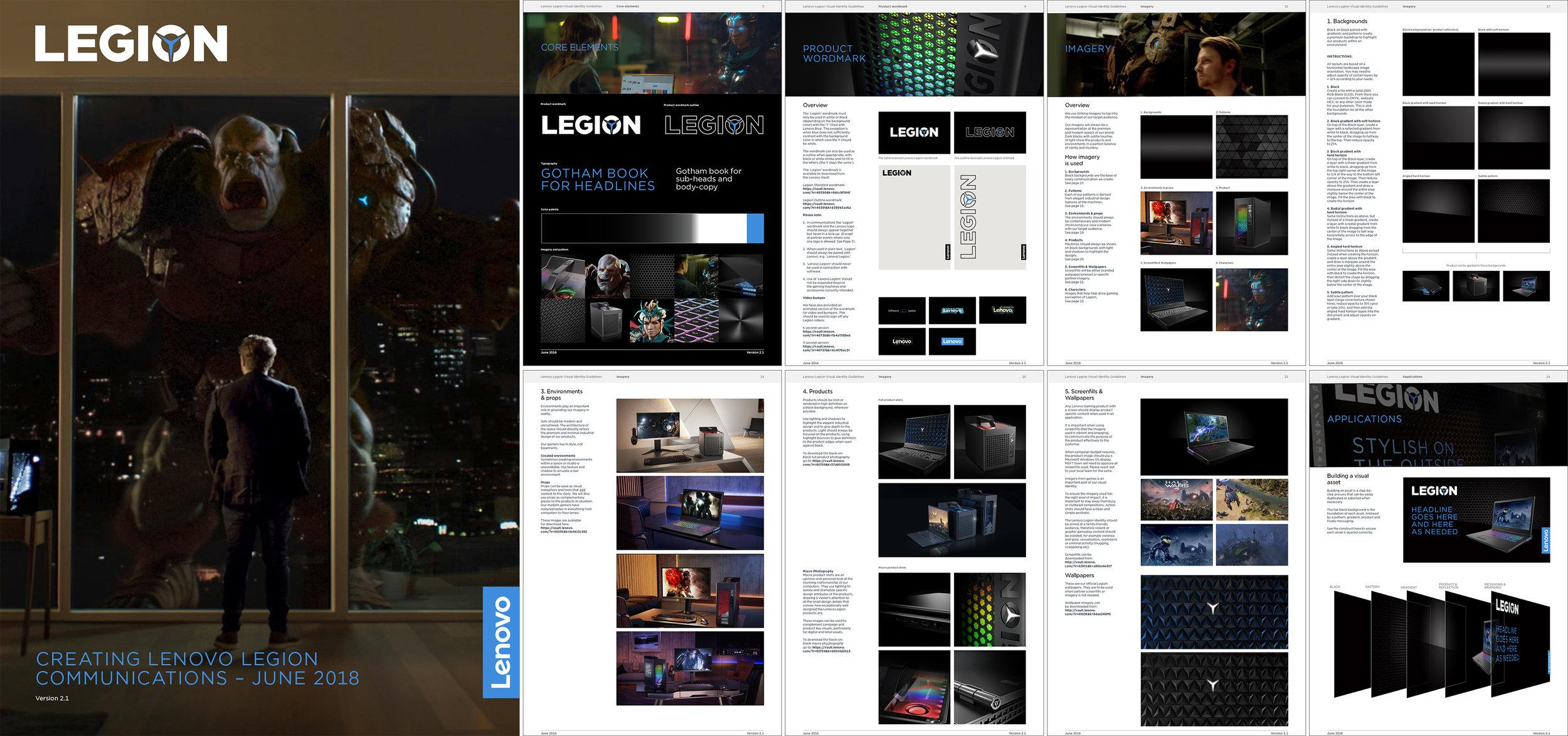 Legion-guides-1.jpg