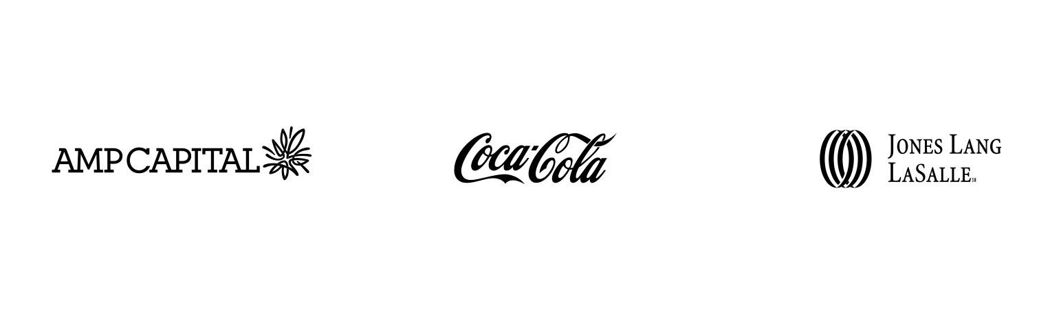 Brands-3.jpg