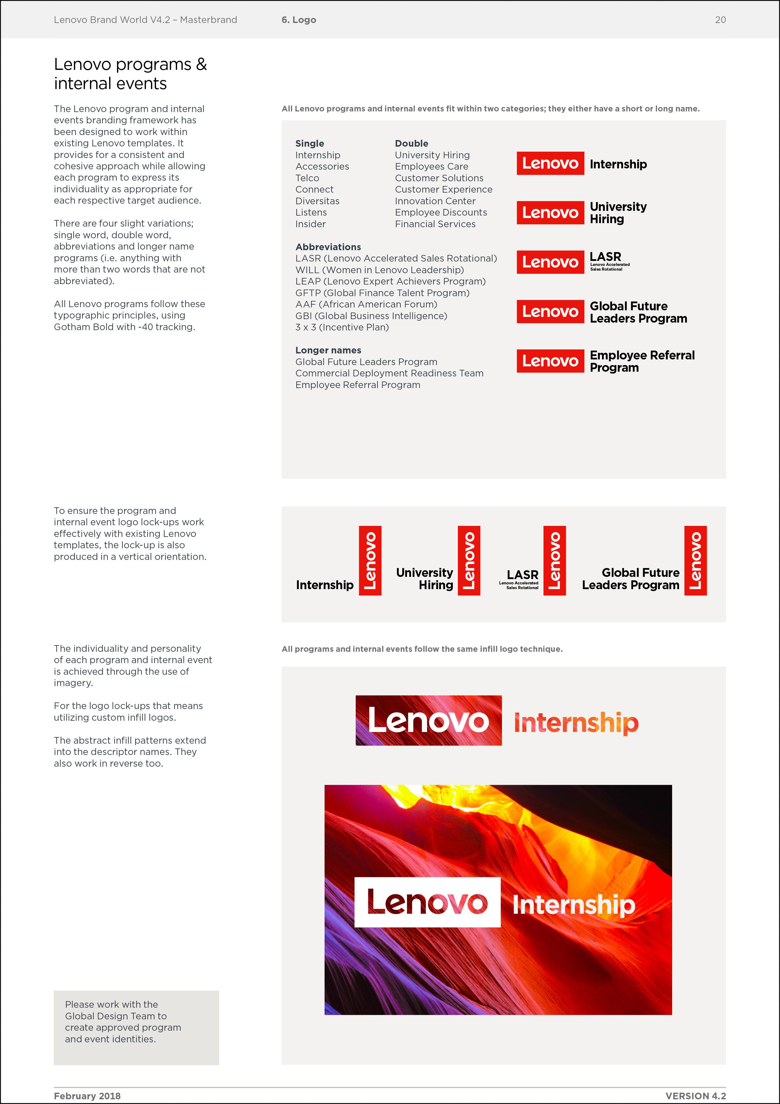 Lenovo_BW17_Masterbrand_V4.2-20-b.jpg