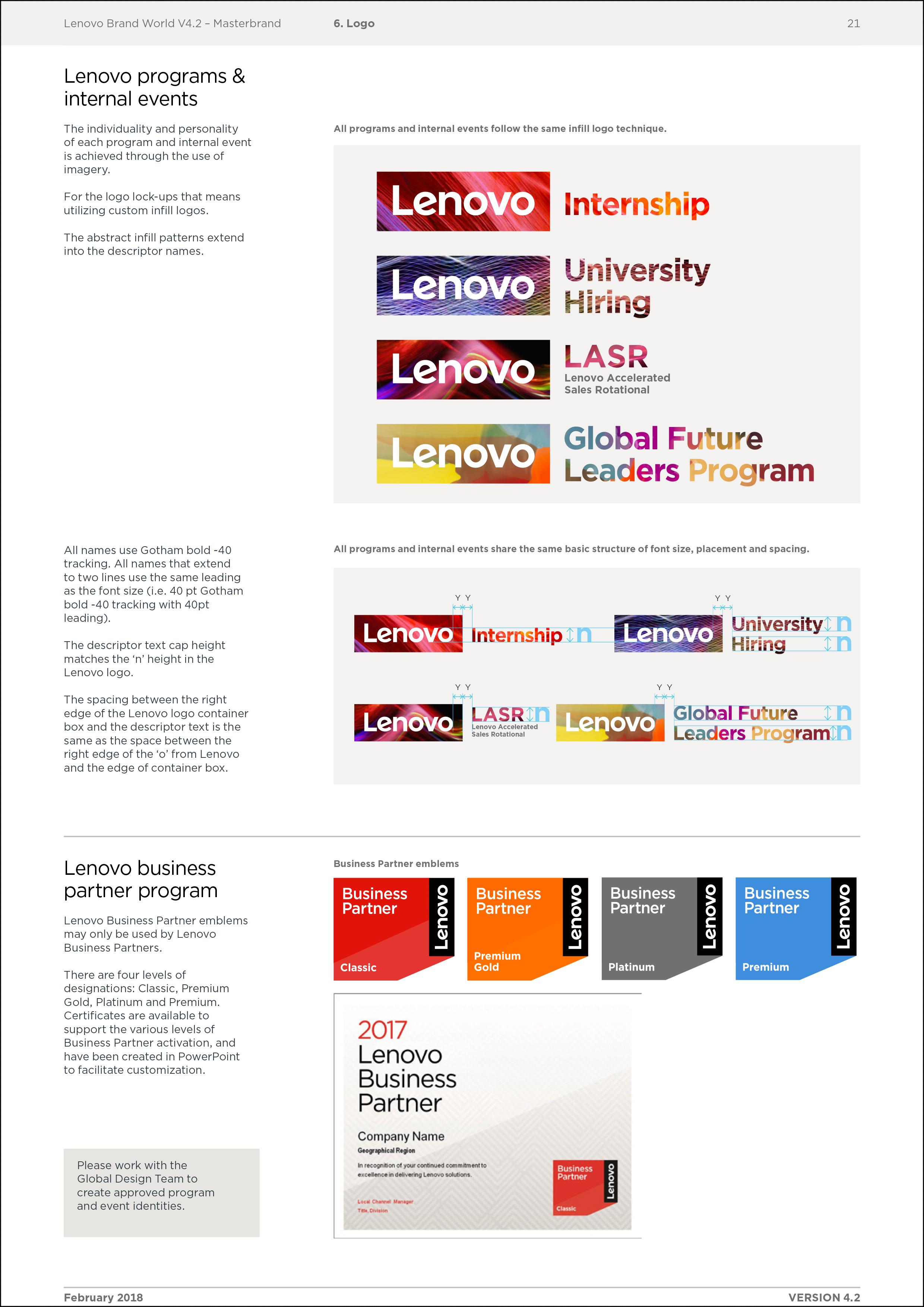 Lenovo_BW17_Masterbrand_V4.2-21-b.jpg