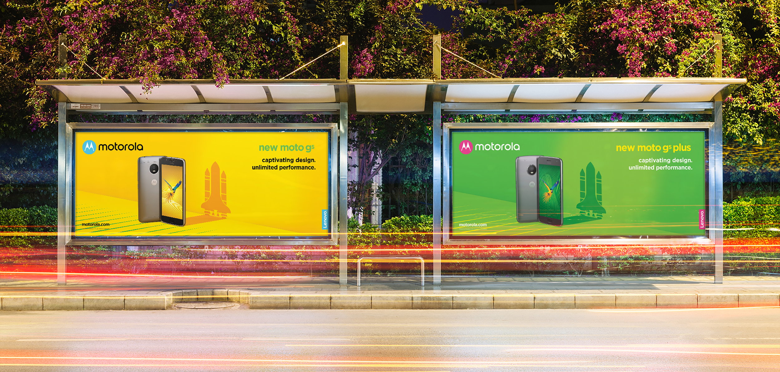 MotoG5-G5Plus-Billboards-Cropped.jpg