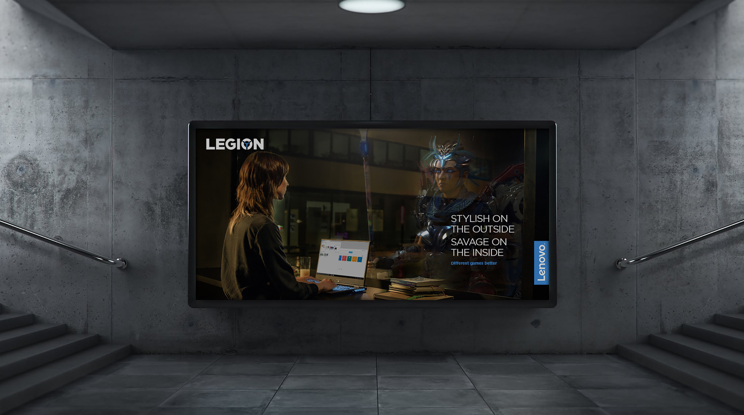 Legion Billboard-2-crop.jpg