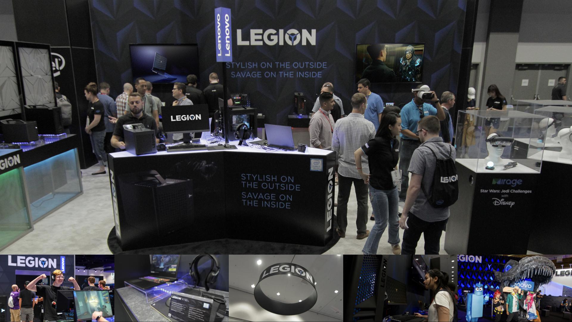 Legion-Assets.002.jpeg