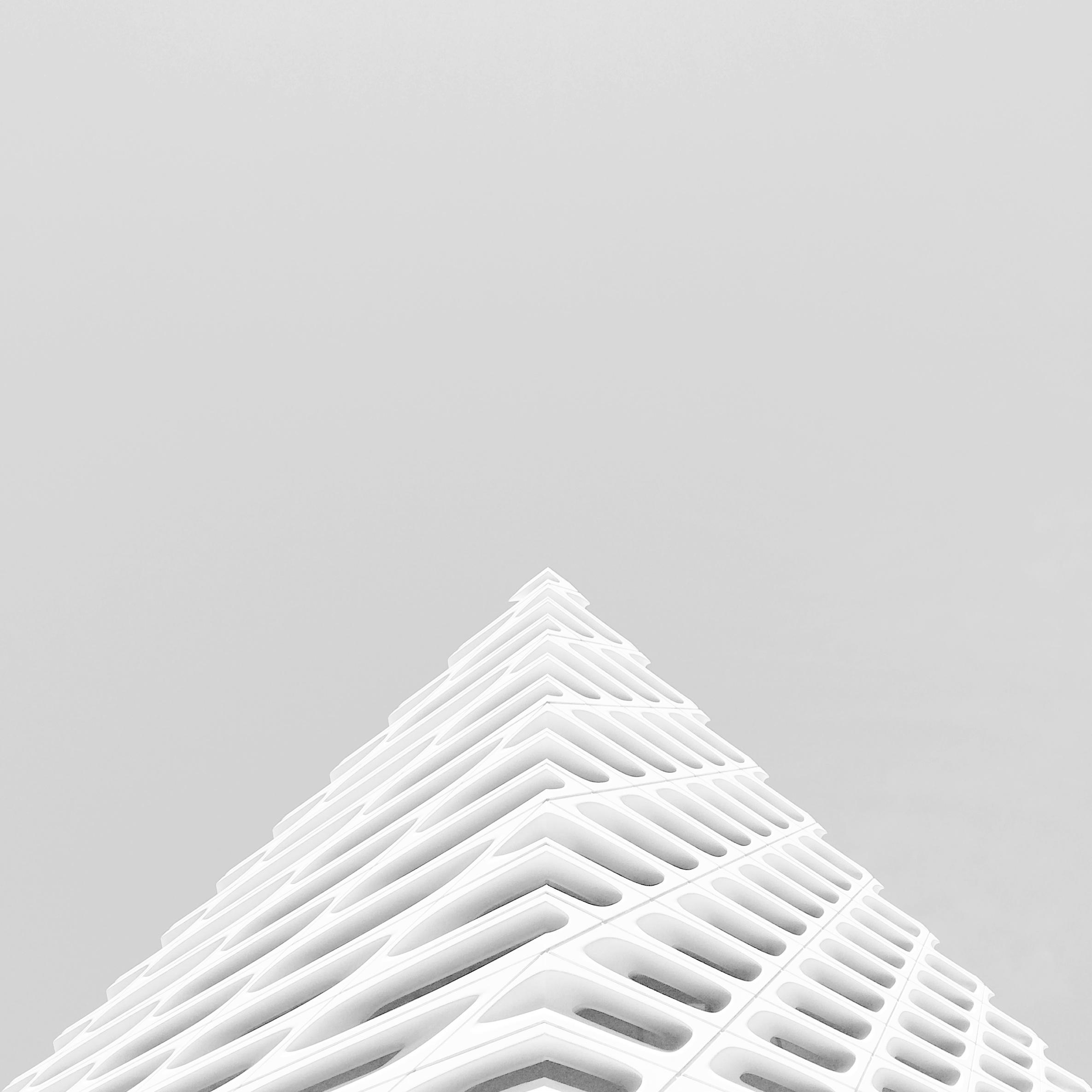 broadpyramid