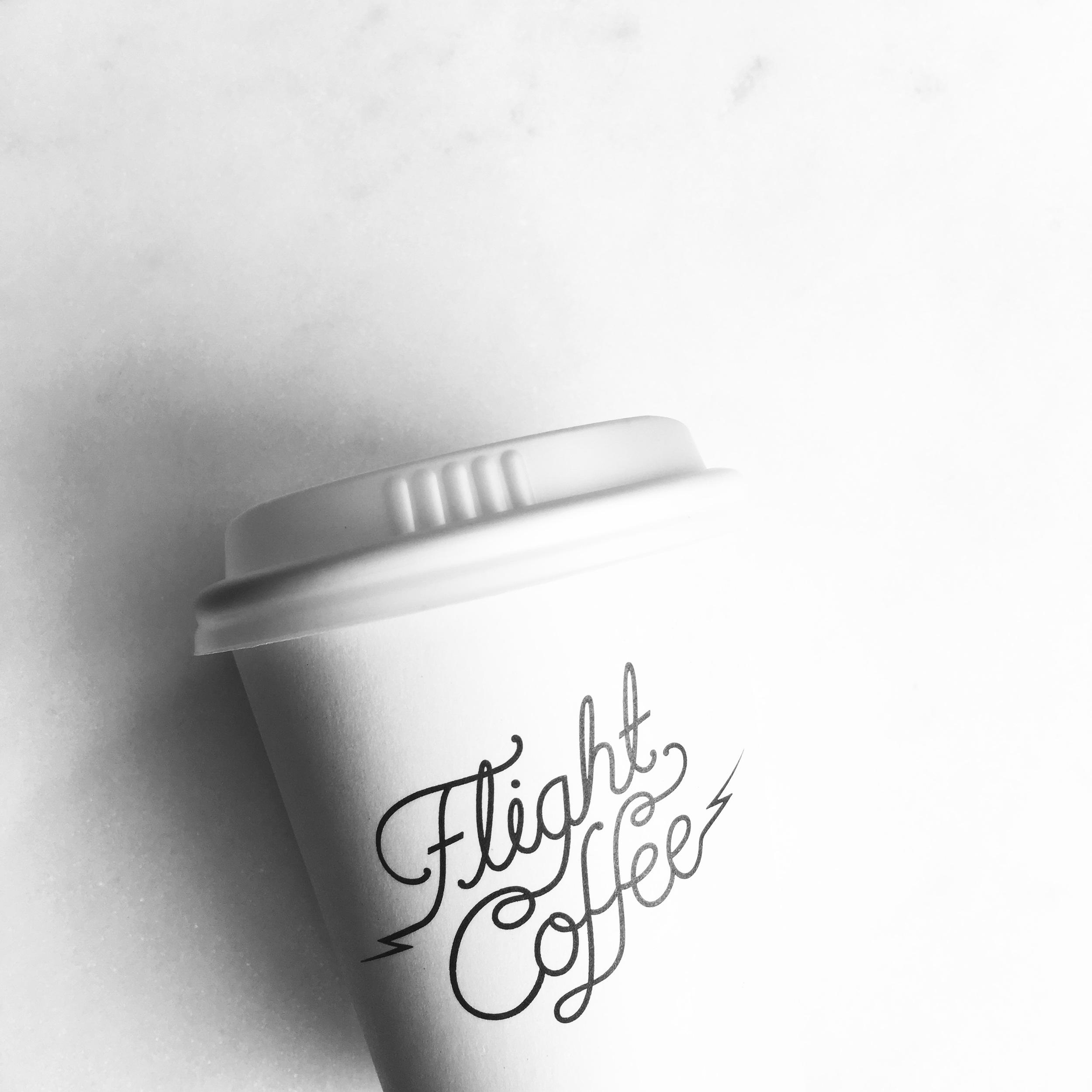 flightcoffee
