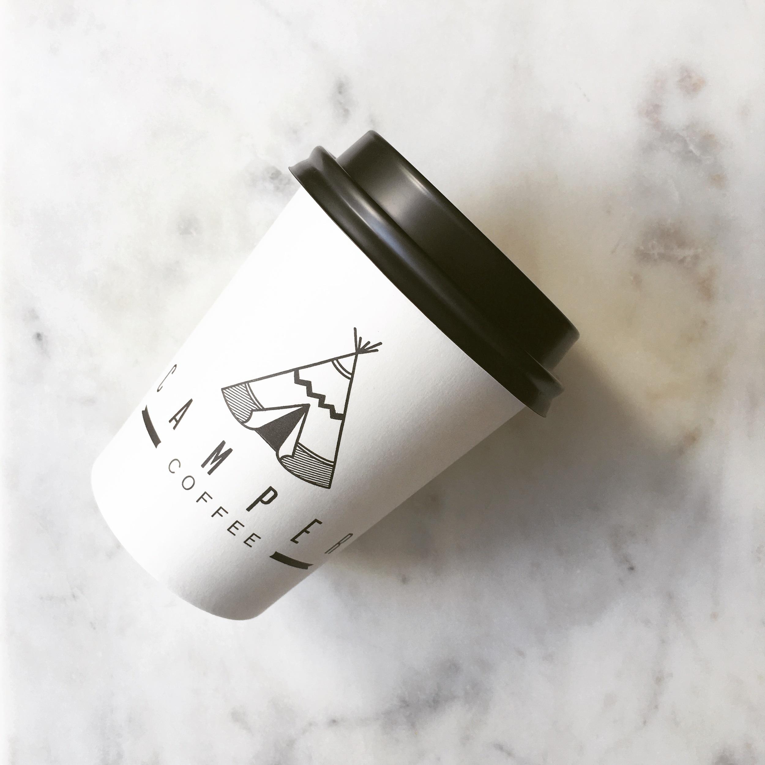 campercoffee