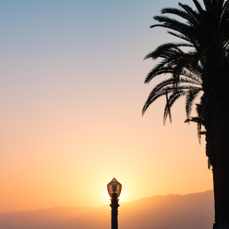 sunsetlight