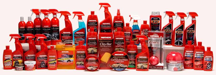 mothers-car-washing-waxing-polishing
