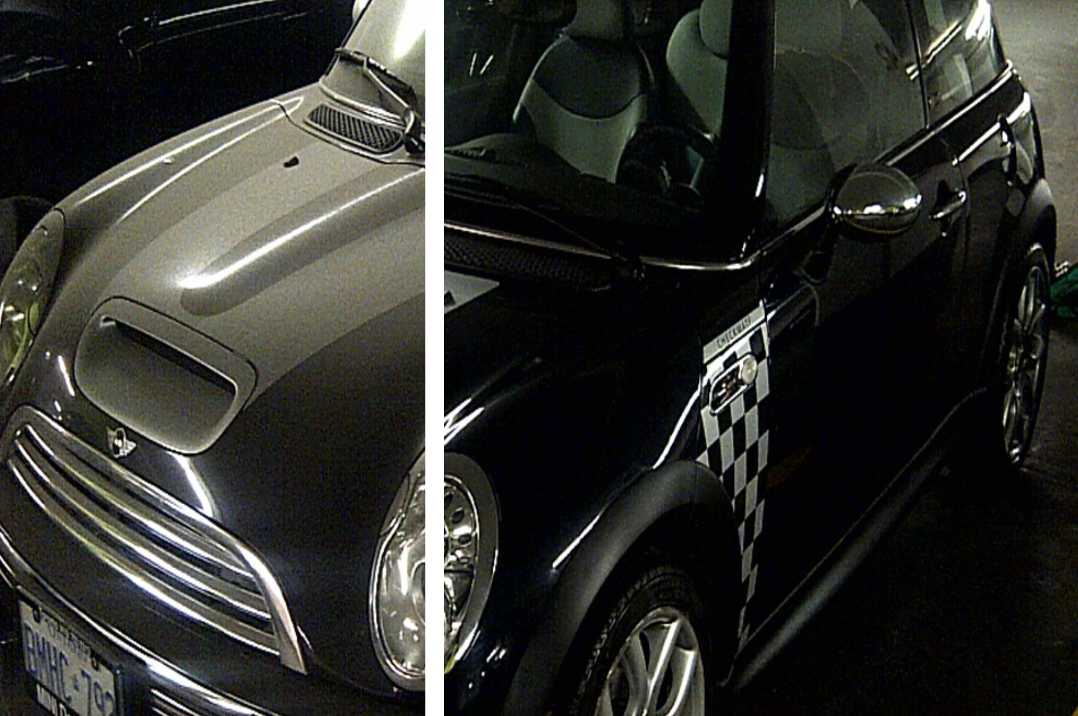Car Wash and Detailing Before and After Mini Cooper.jpg