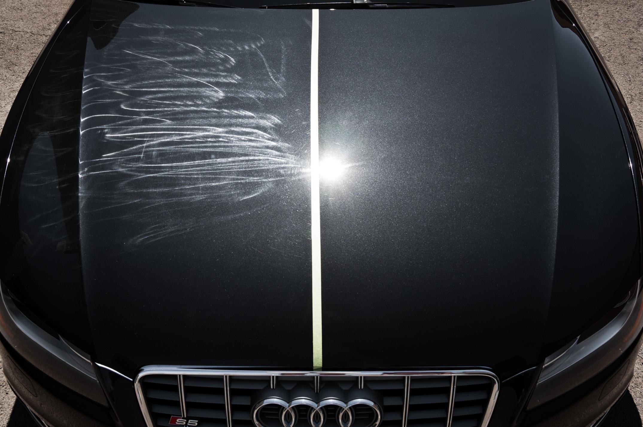 Car Wash and Detailing Exterior Audi .jpg