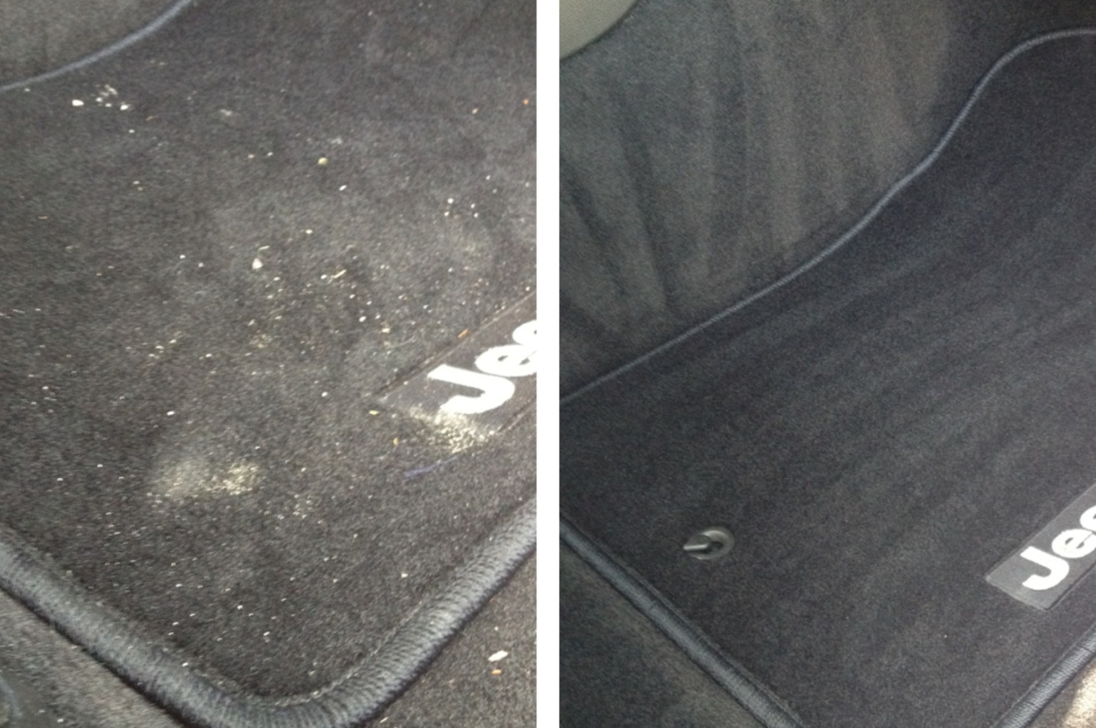 Car Wash and Detailing Interior Before and After 2.jpg