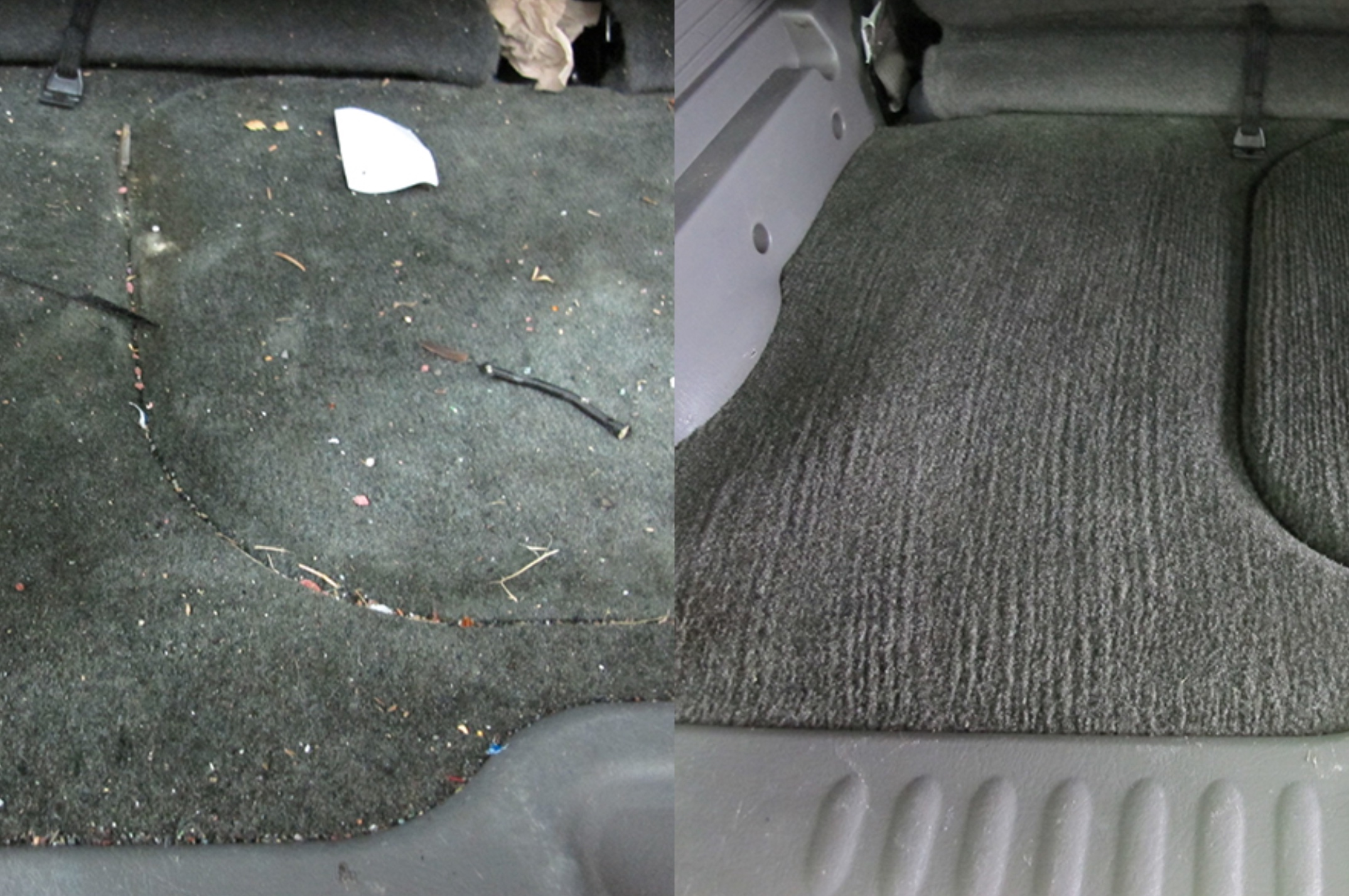 Car Wash and Detailing Interior Before After.jpg