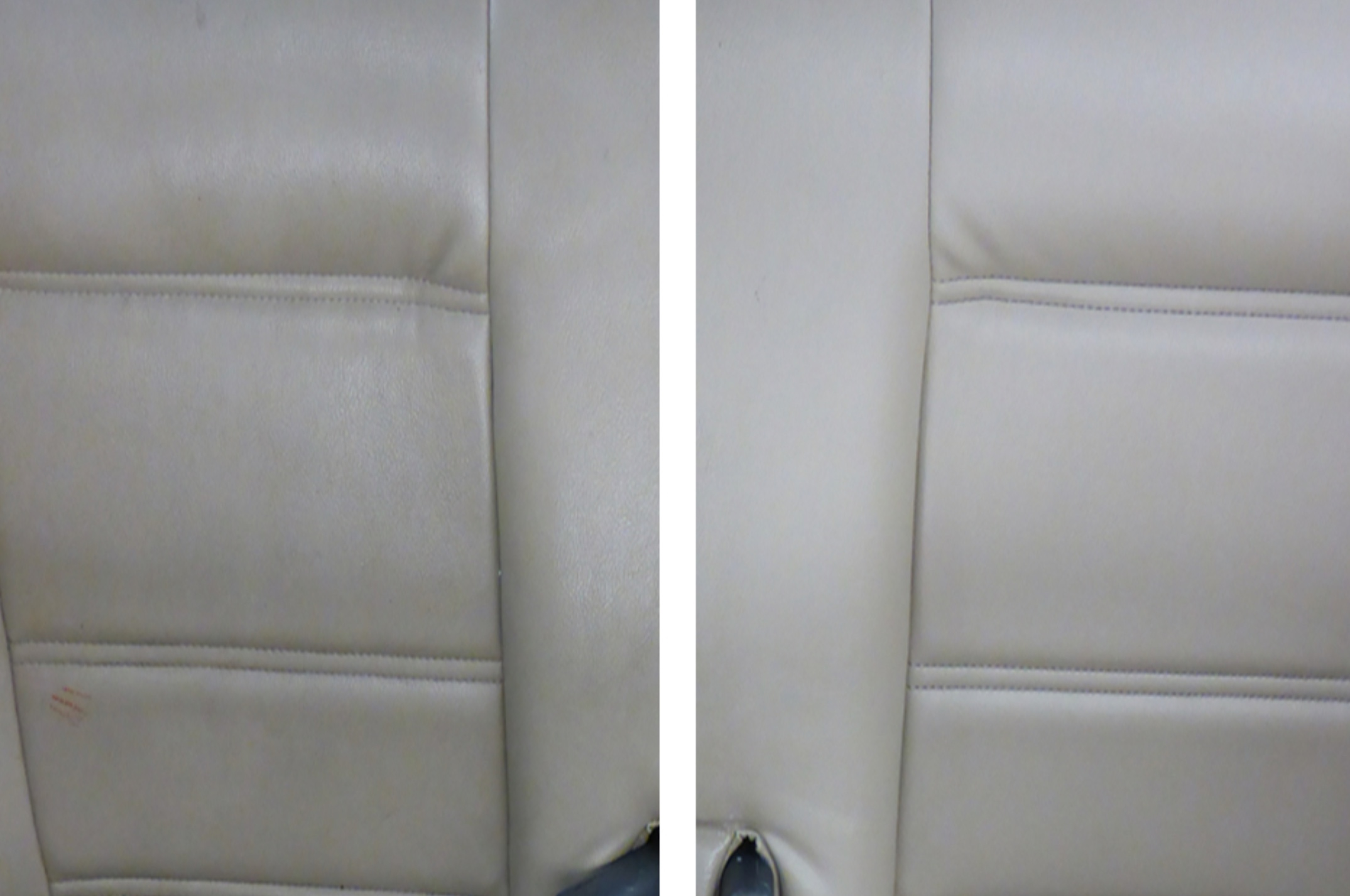 Car Wash and Detailing Interior Before and After.jpg