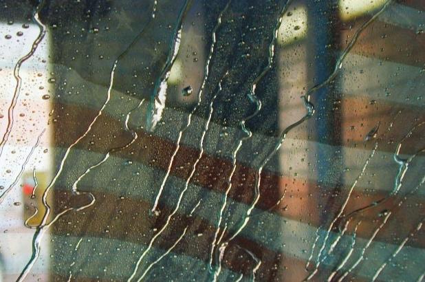charlottesville-car-wash-july4