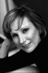 Roxanne Messina Captor