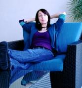 Rita K. Sanders   Editor