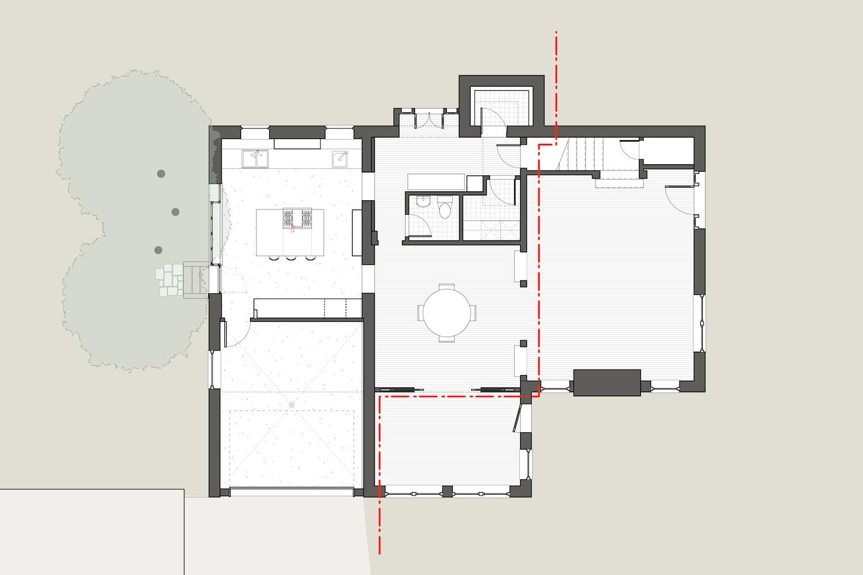White 7.jpg