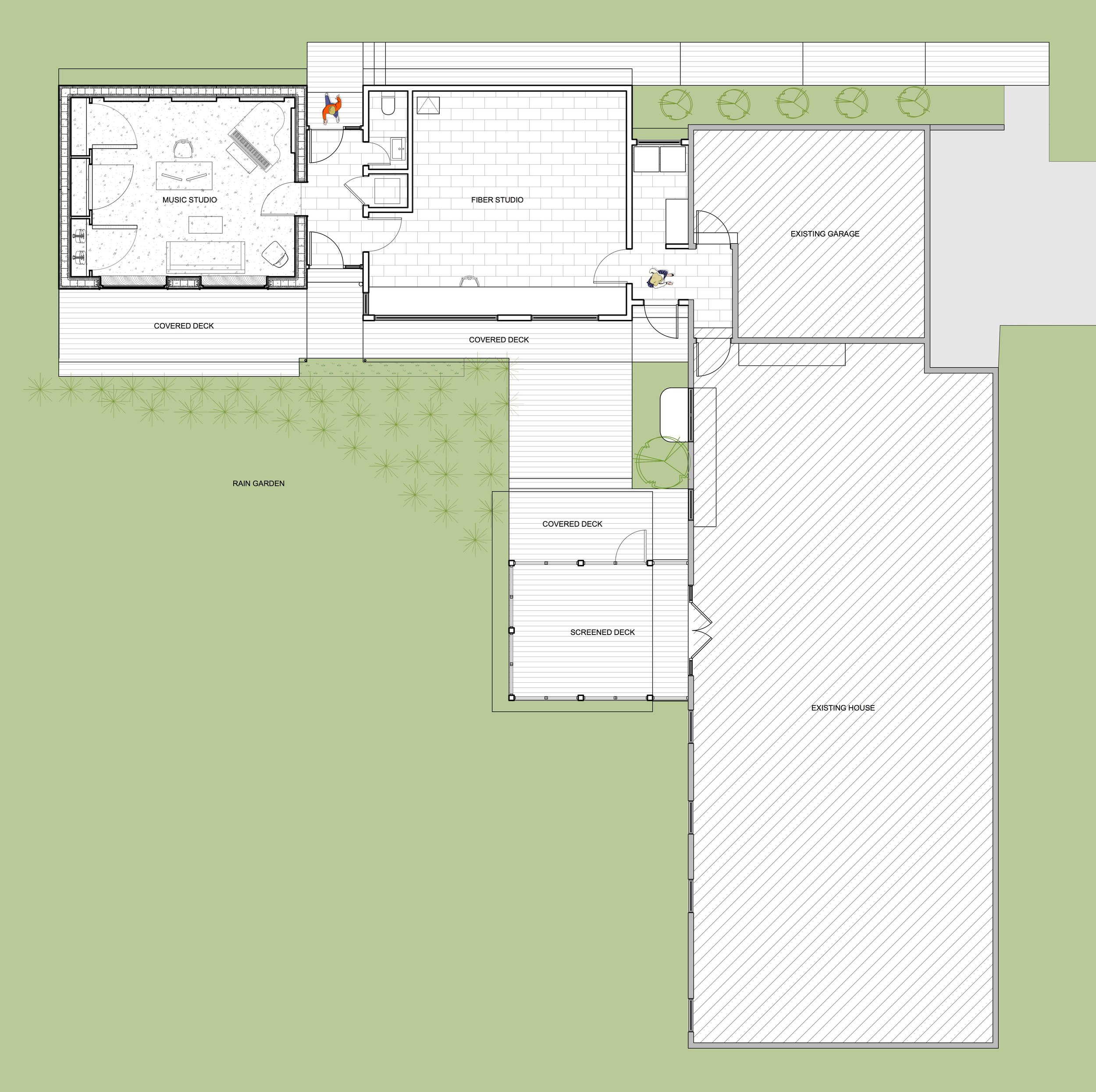 Duby Steuwe Floor Plan.jpg